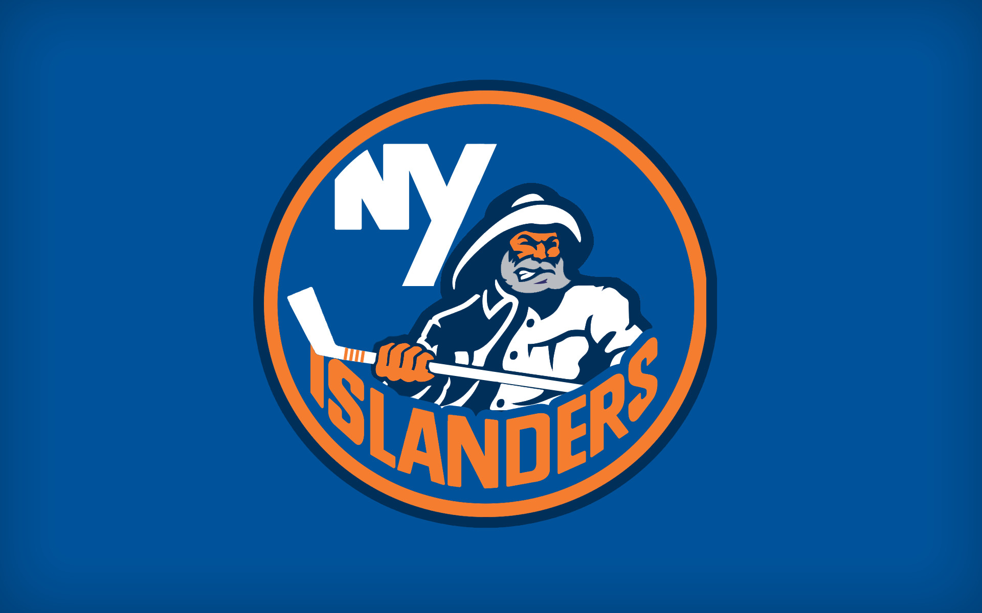 1920x1200 New York Islanders Wallpaper Wallpapersafari Source IPhone 65 Images