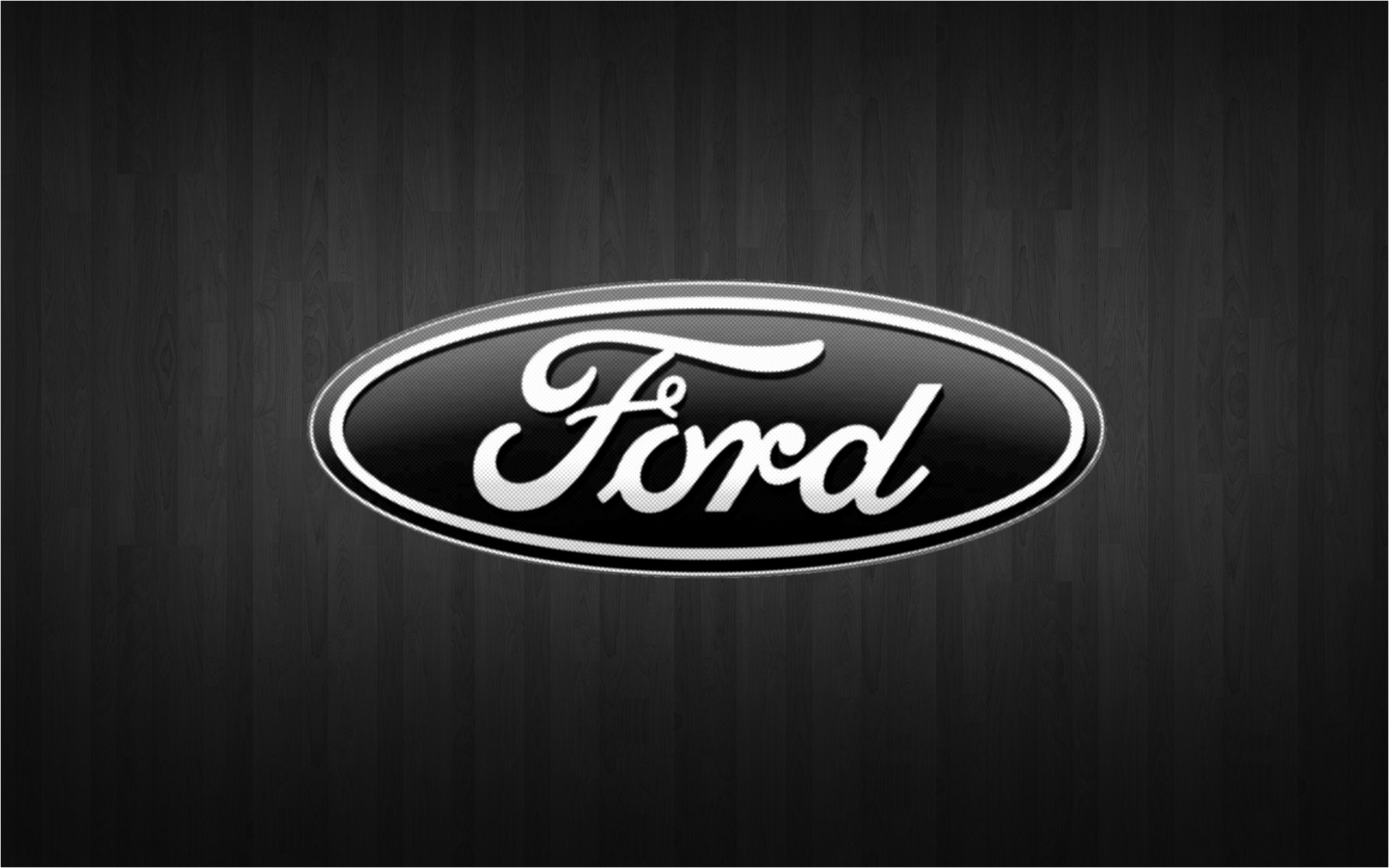 Ford Wallpapers  Full HD wallpaper search