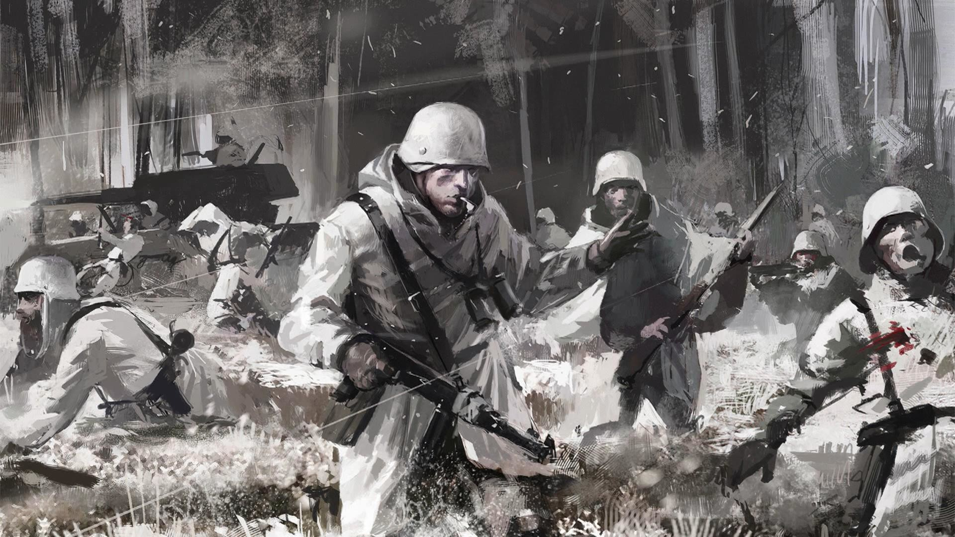 Ww2 wallpaper images 71 images - World war 2 desktop wallpaper ...
