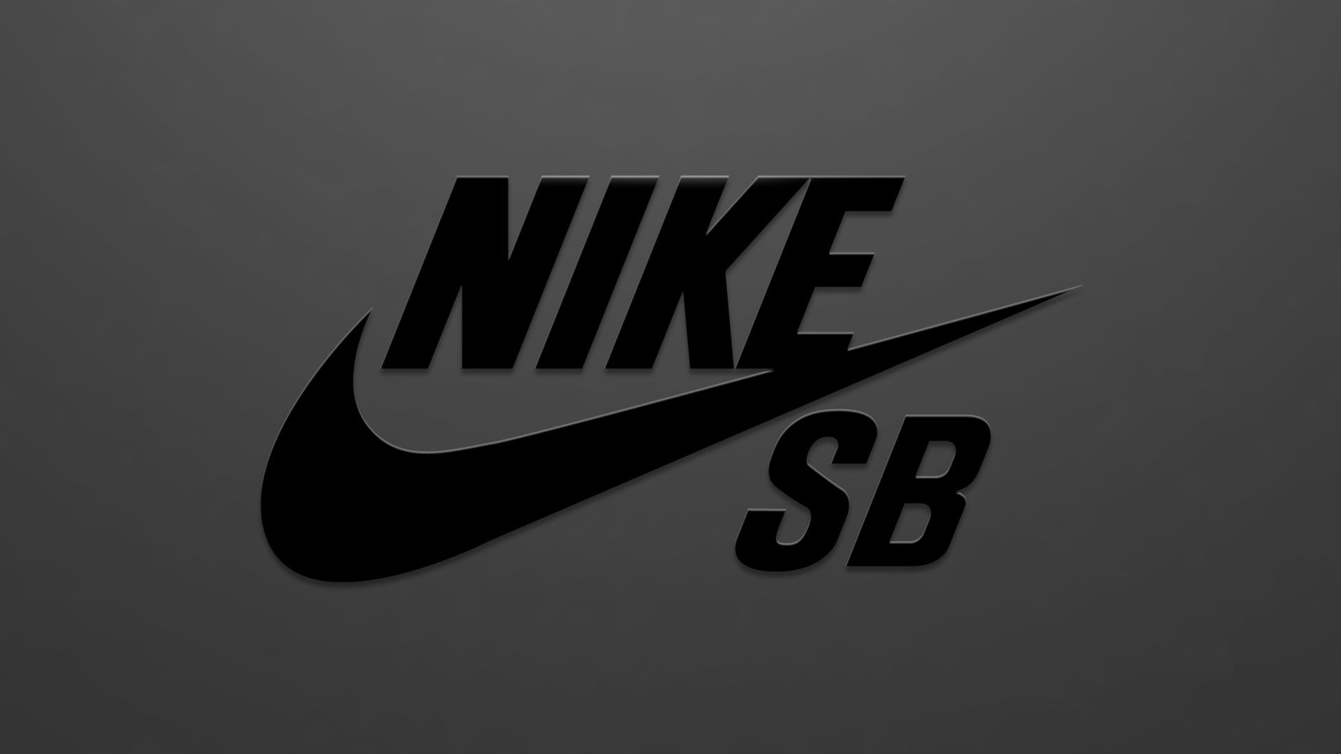 Nike wallpaper hd 1080p 75 images - Nike wallpaper hd ...