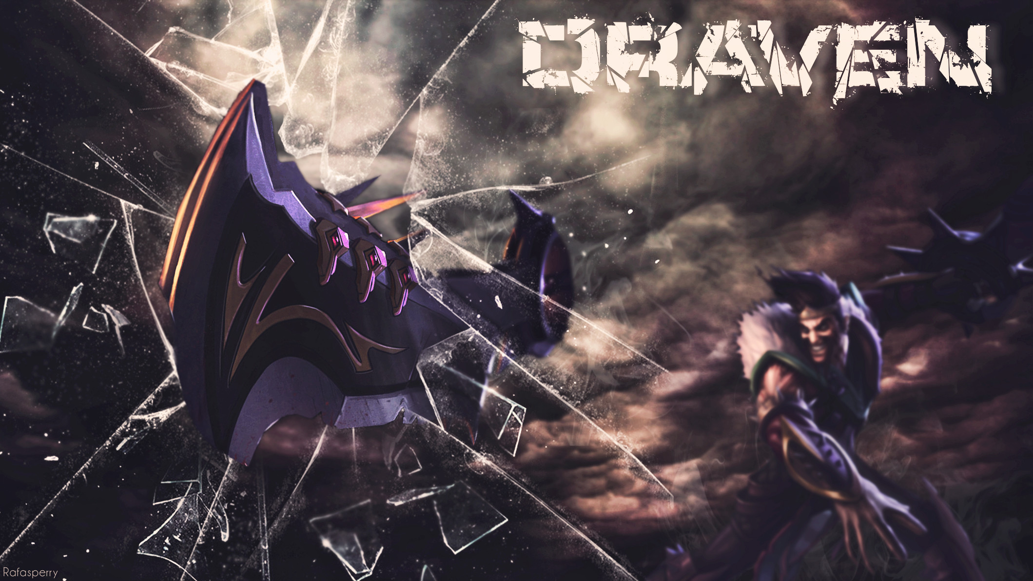 2119x1192 wallpaper.wiki-Free-Pictures-Draven-HD-PIC-WPB007864