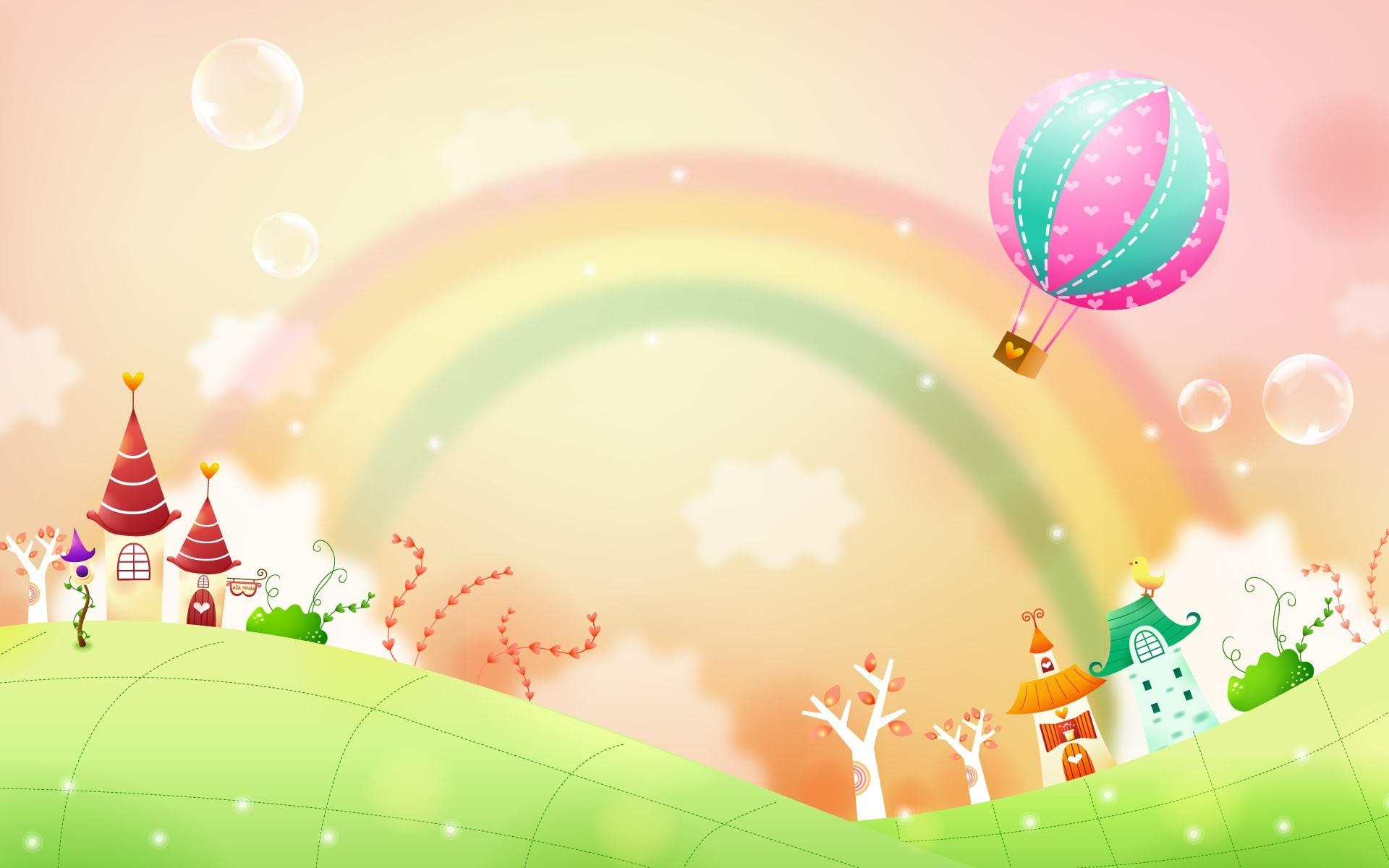 Cute Background Pics allofpicts