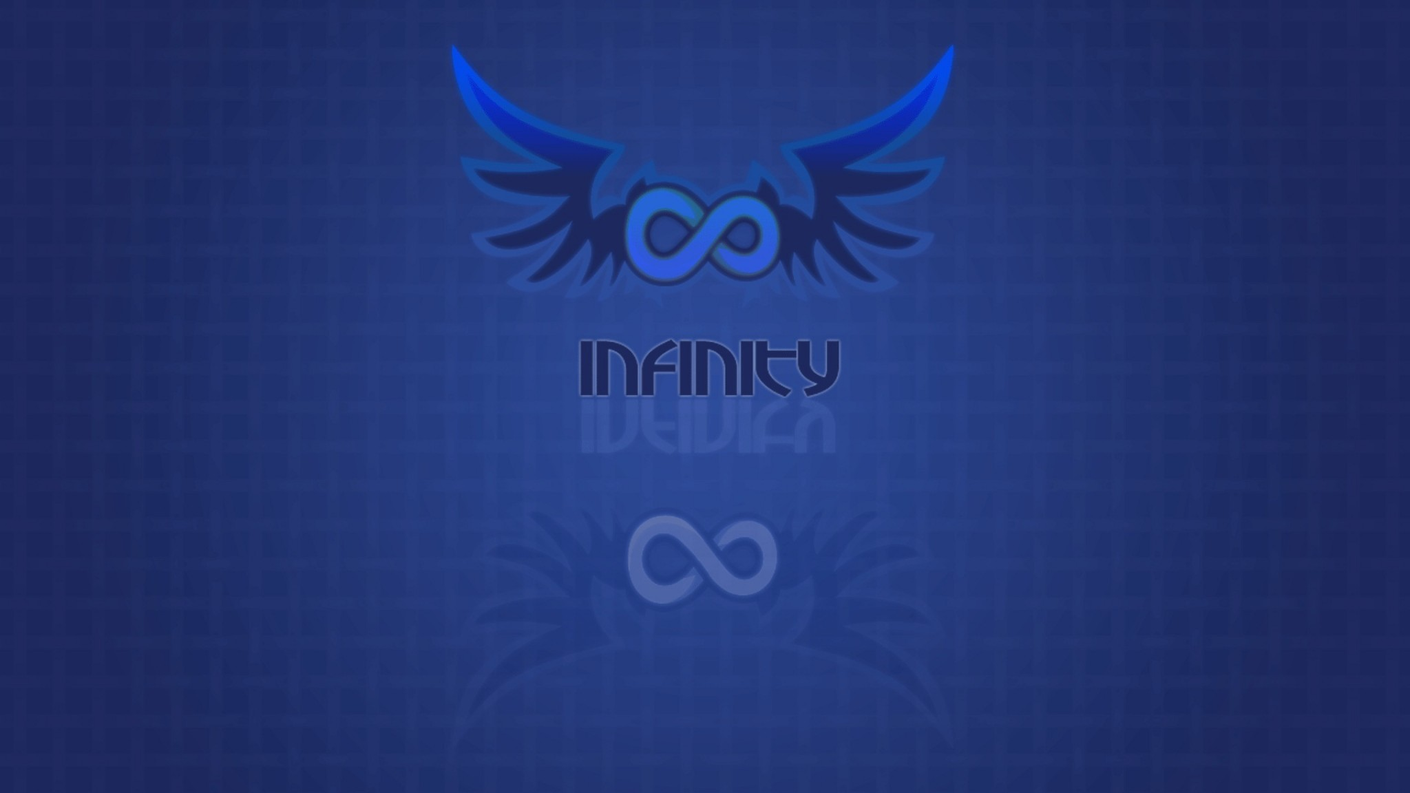 Infinity Symbol Wallpapers 73 Images