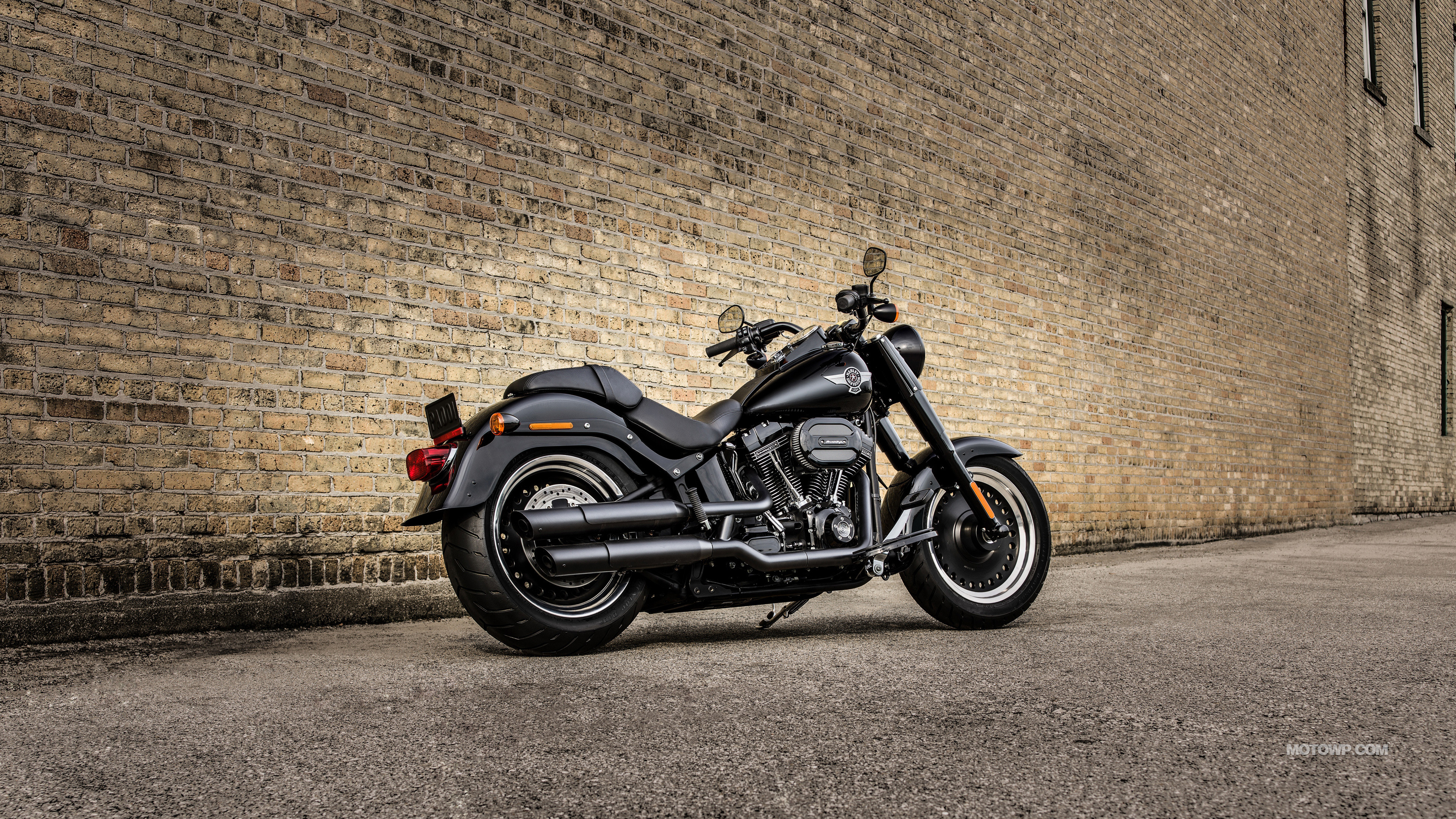 Harley Davidson Desktop Wallpaper 72 Images