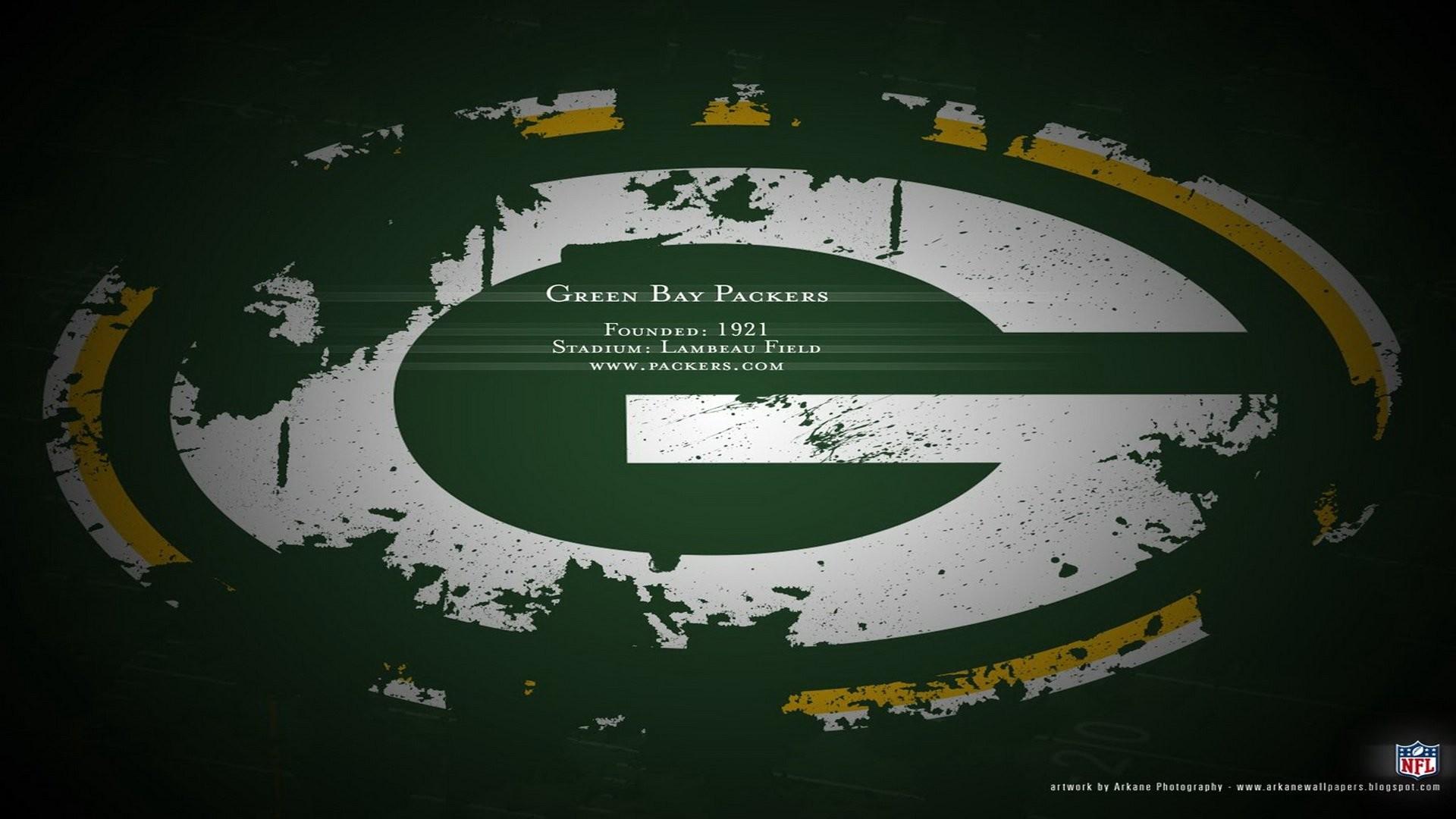 1920x1200 Green Bay Packers Schedule