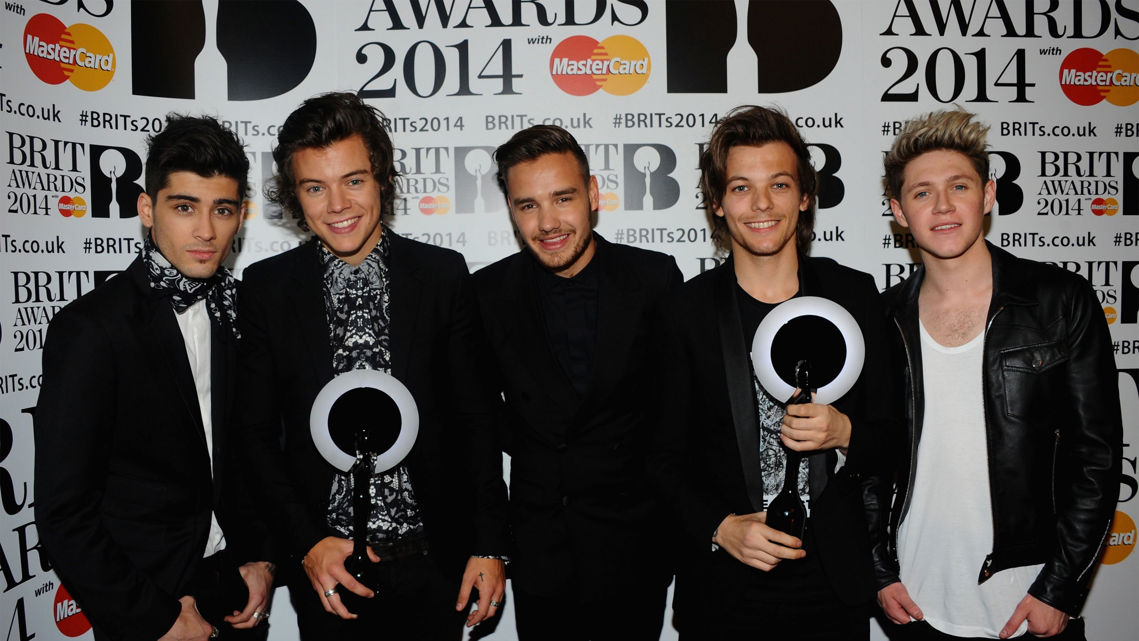 1920x1080 Plain One Direction Wallpaper By Hd Wallpapers Daily