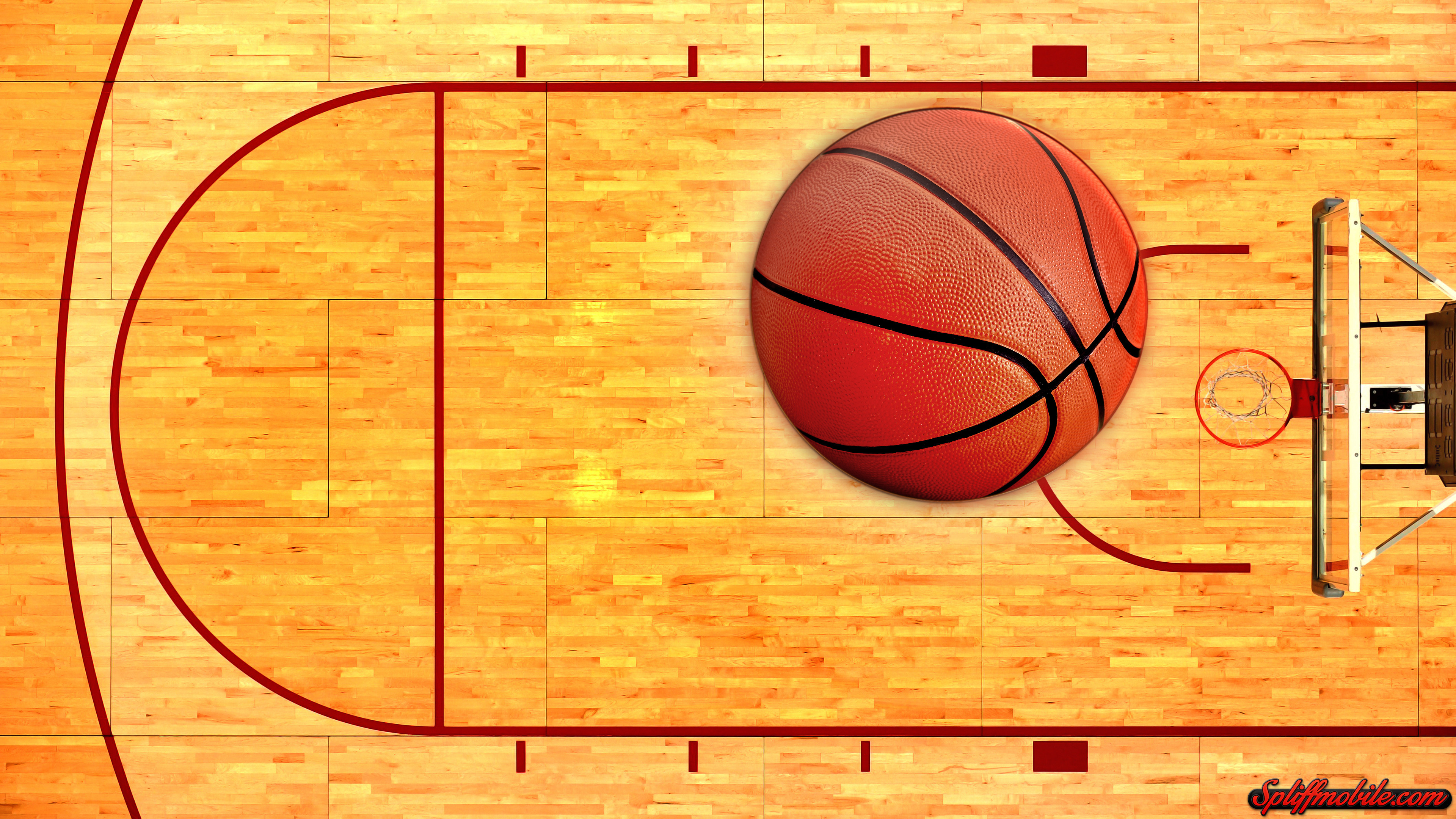wilson x basketball app download