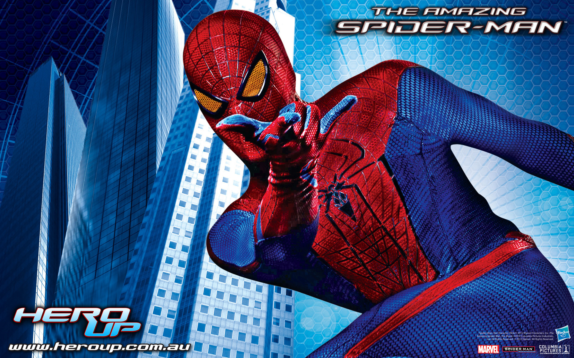 spiderman 3 full movie
