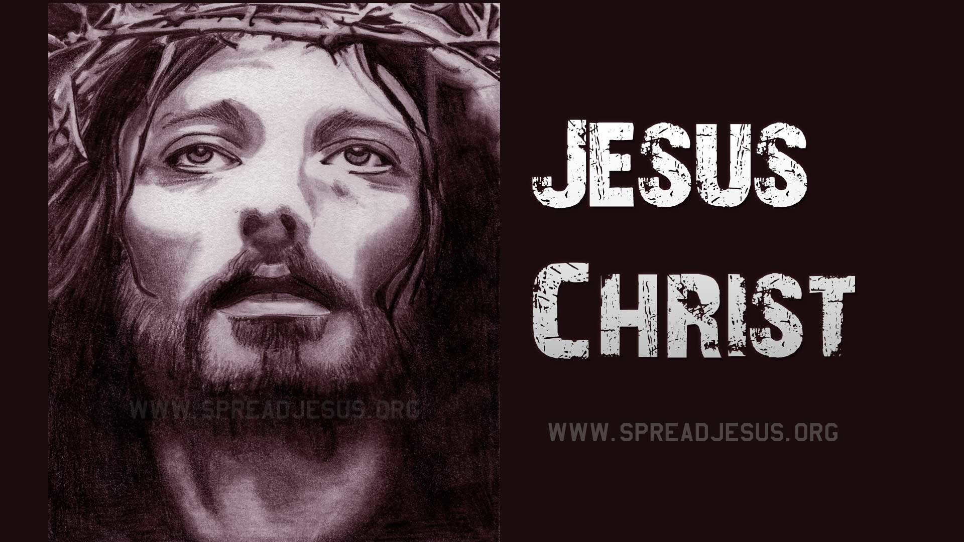 cool jesus backgrounds 56 images