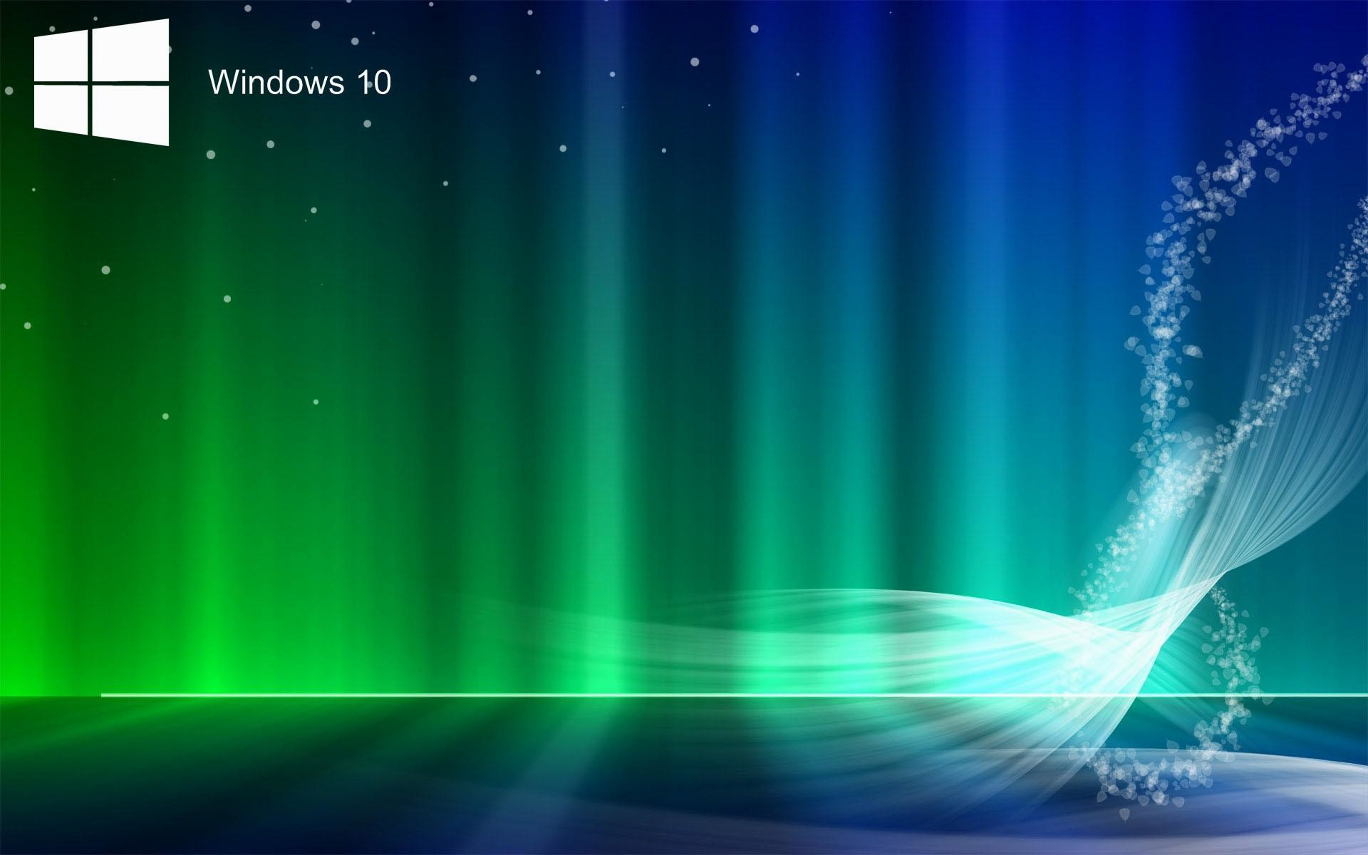 2560x1600 Windows 10 Wallpapers