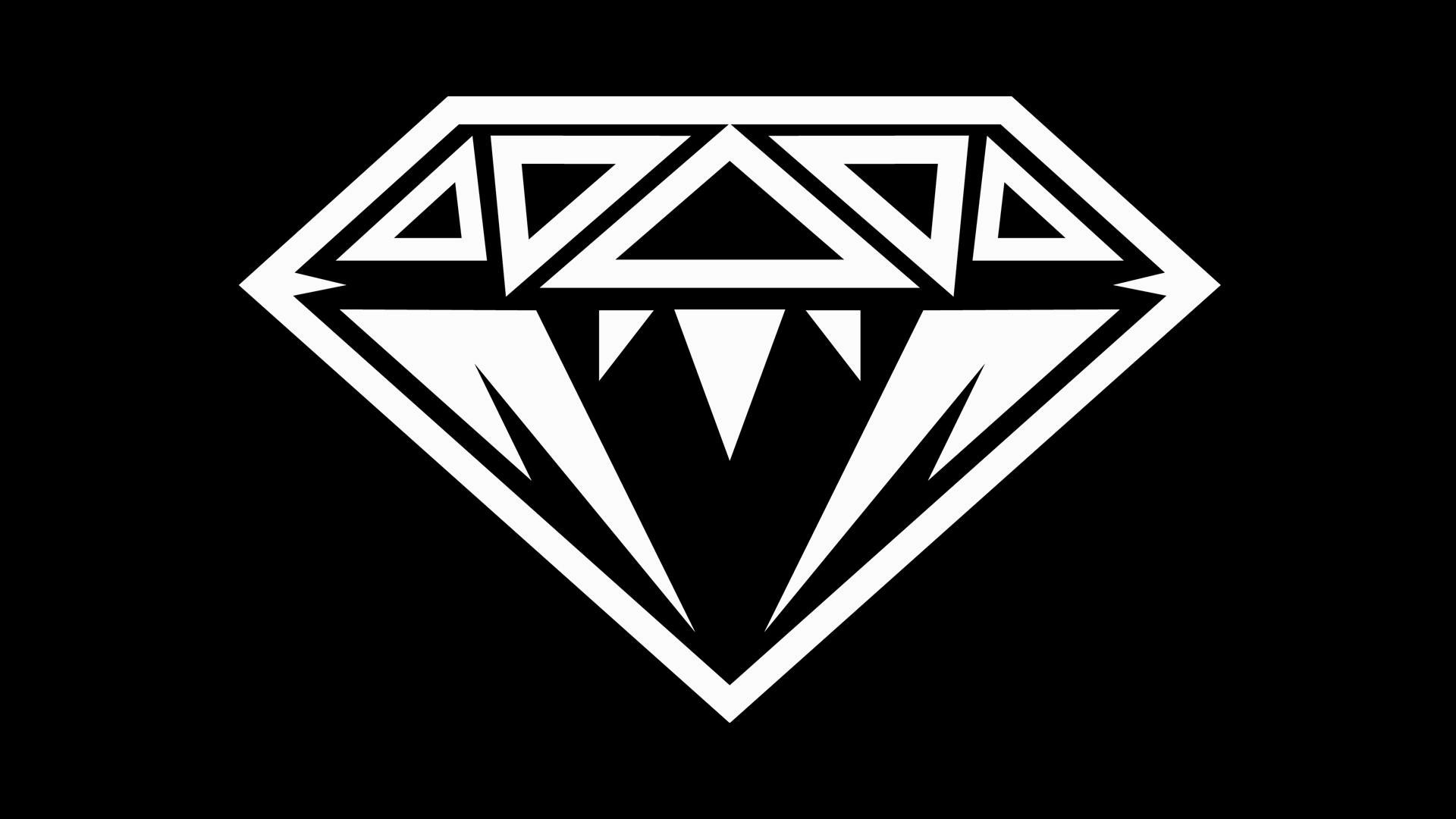 1920x1080 wallpaper.wiki-Free-diamond-supply-pictures-hd-PIC-
