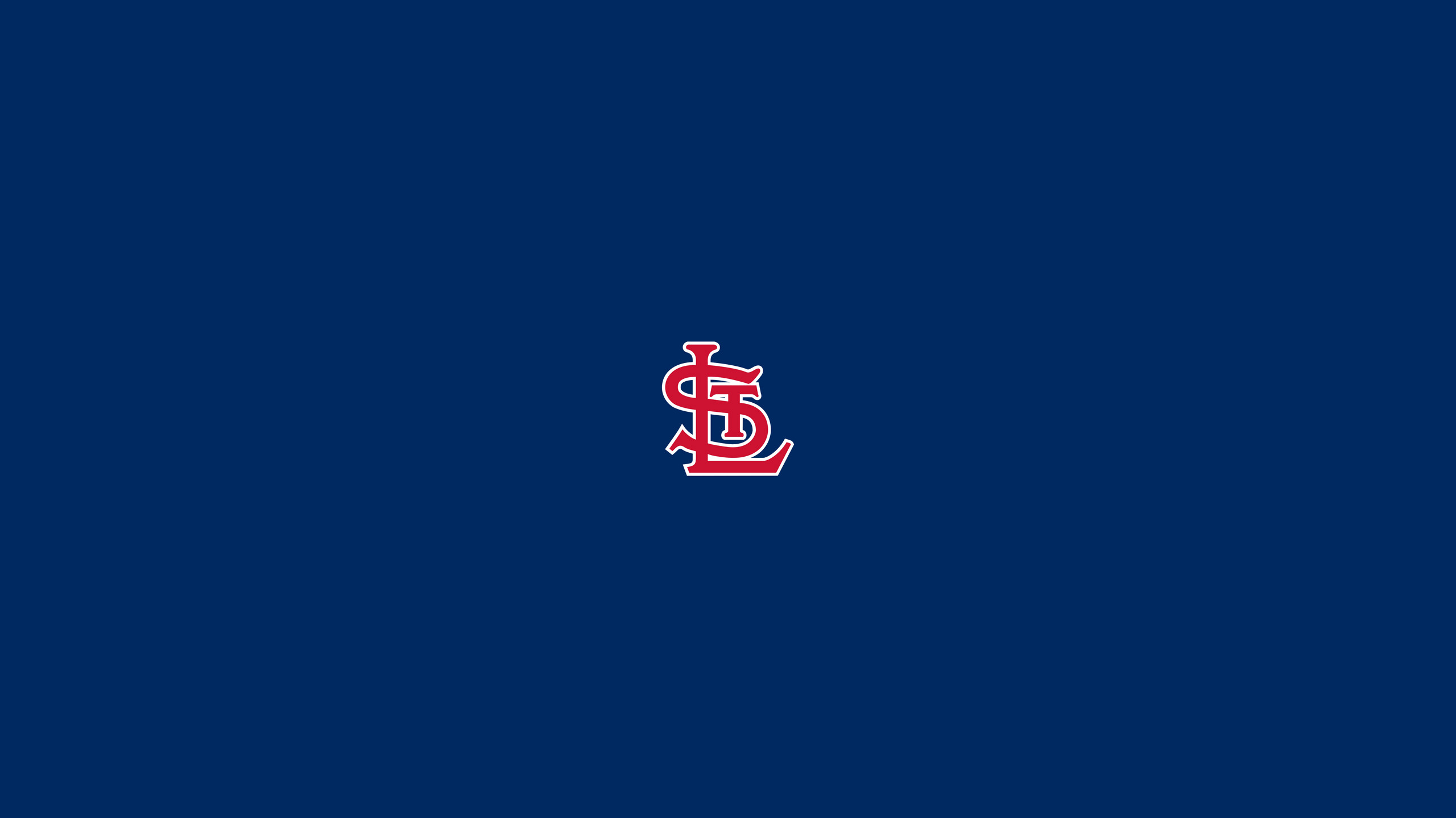 1920x1200 1920x1200 (widescreen). Download · 3000x2000 Cardinals Baseball Players · STL Cardinals Baseball Desktop Wallpaper .