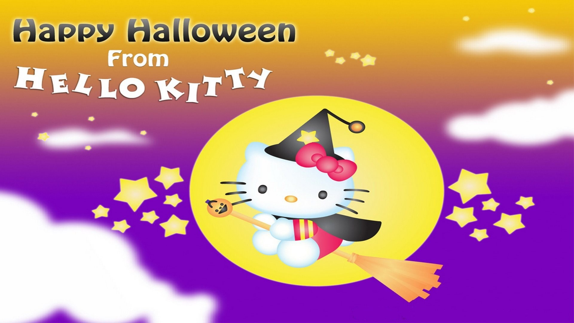 Top Wallpaper Hello Kitty Holiday - 976905-top-hello-kitty-halloween-wallpaper-1920x1080  Graphic_999178.jpg