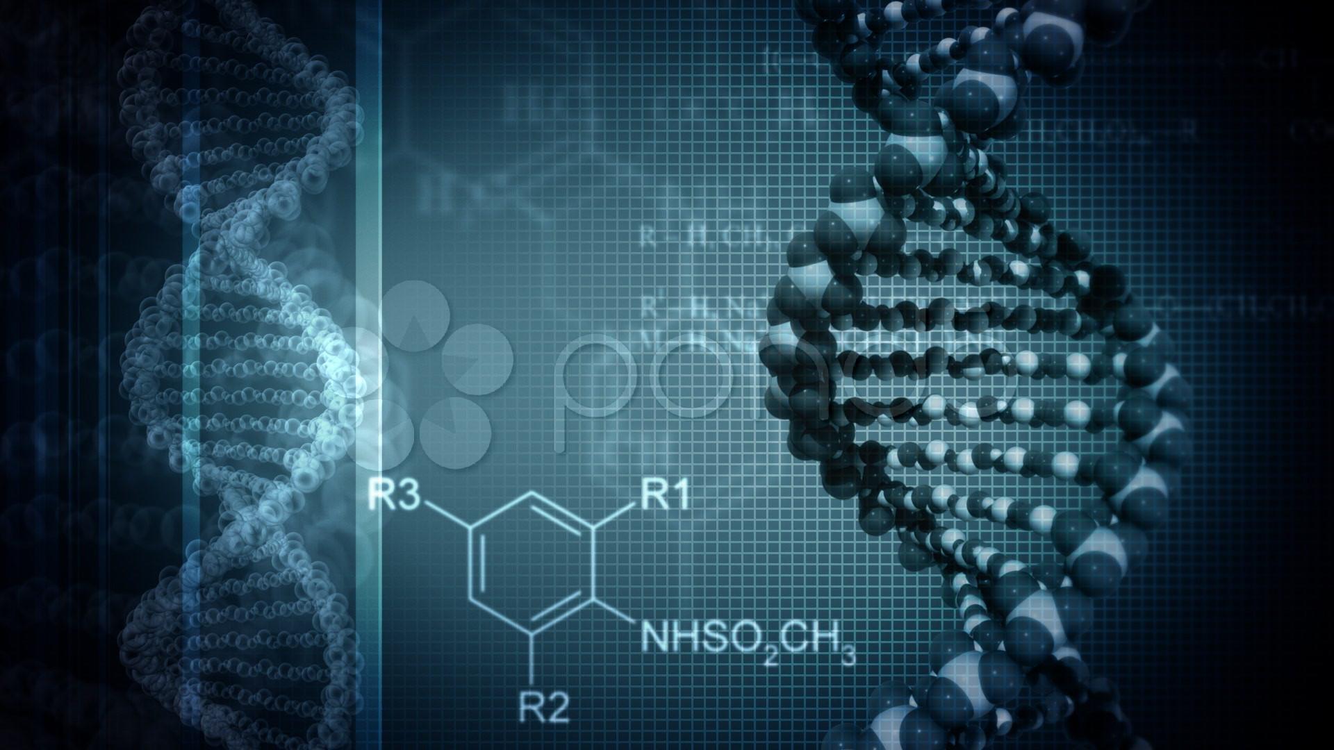 Biochemistry Wallpapers High Resolution