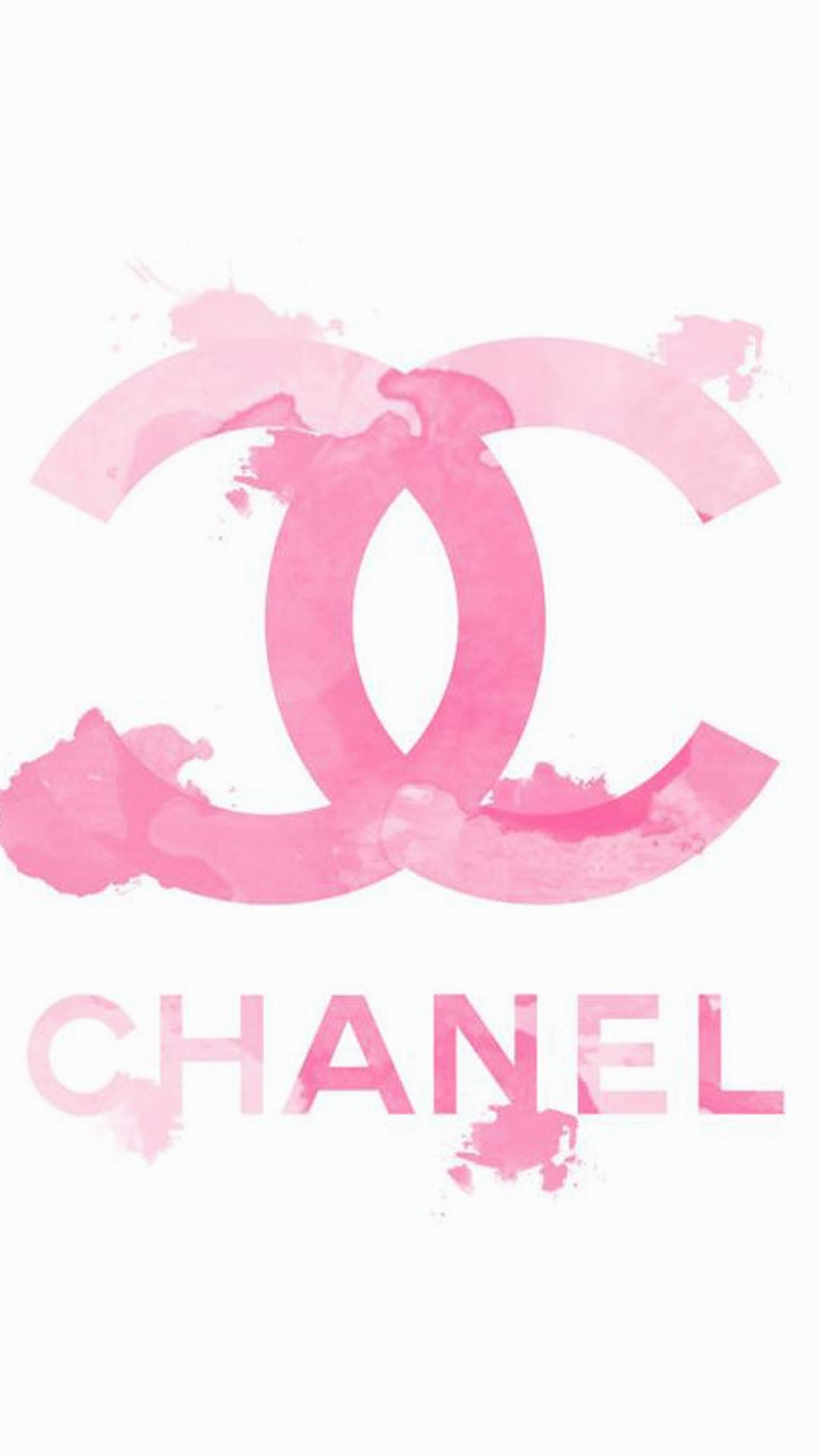 Chanel Wallpapers HD (70+ images)