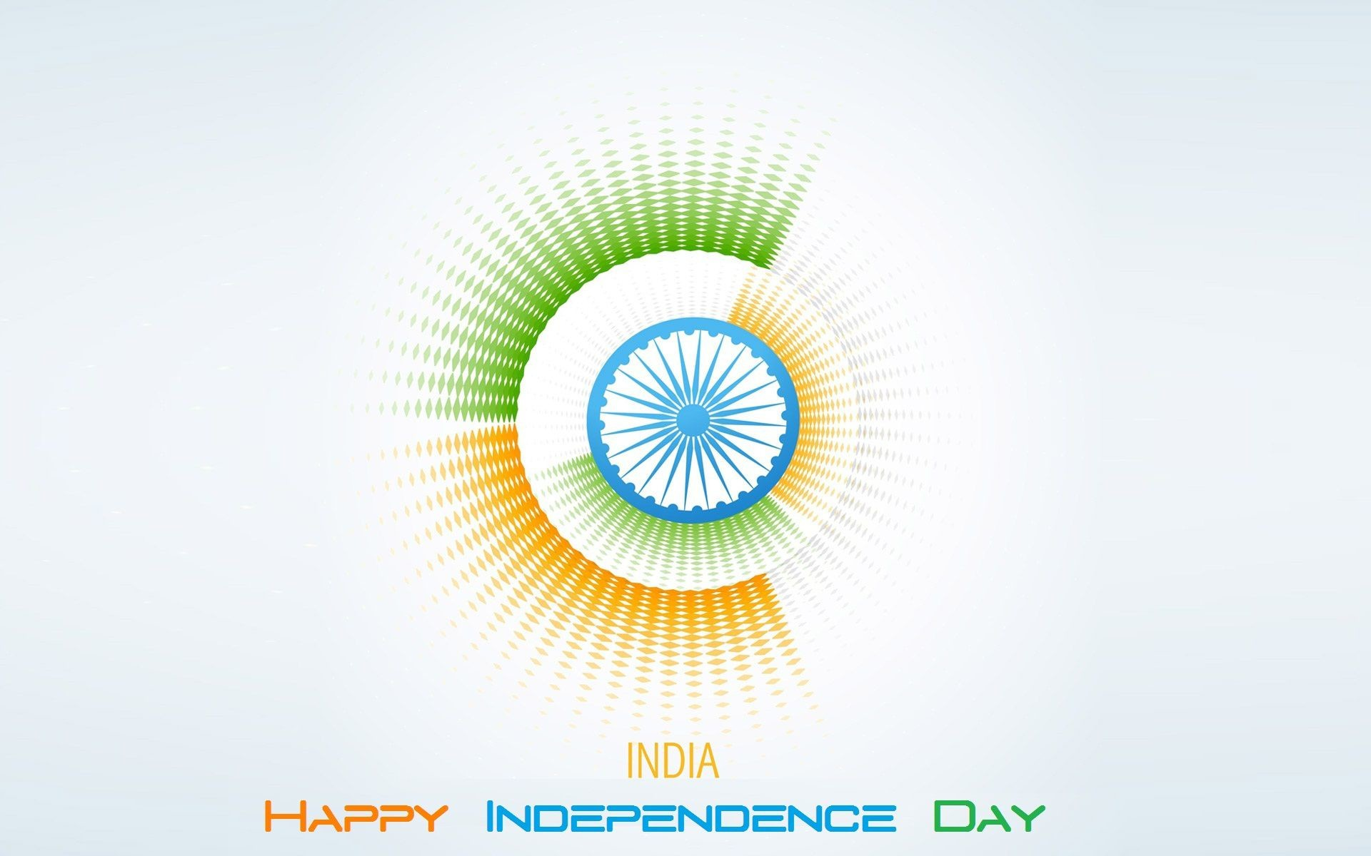 essay on independence day of india in kannada Recent Posts