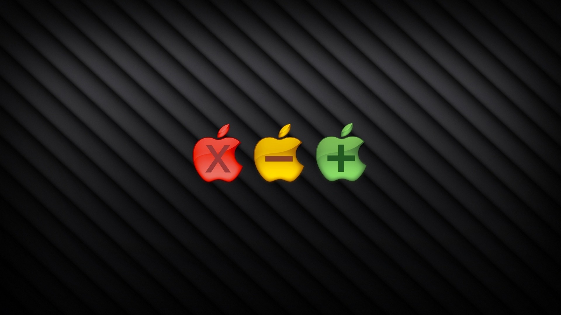 Apple Logo Hd Wallpapers For Iphone 1920 1080 Apple Logo: Mac Wallpaper 1920x1080 (80+ Images