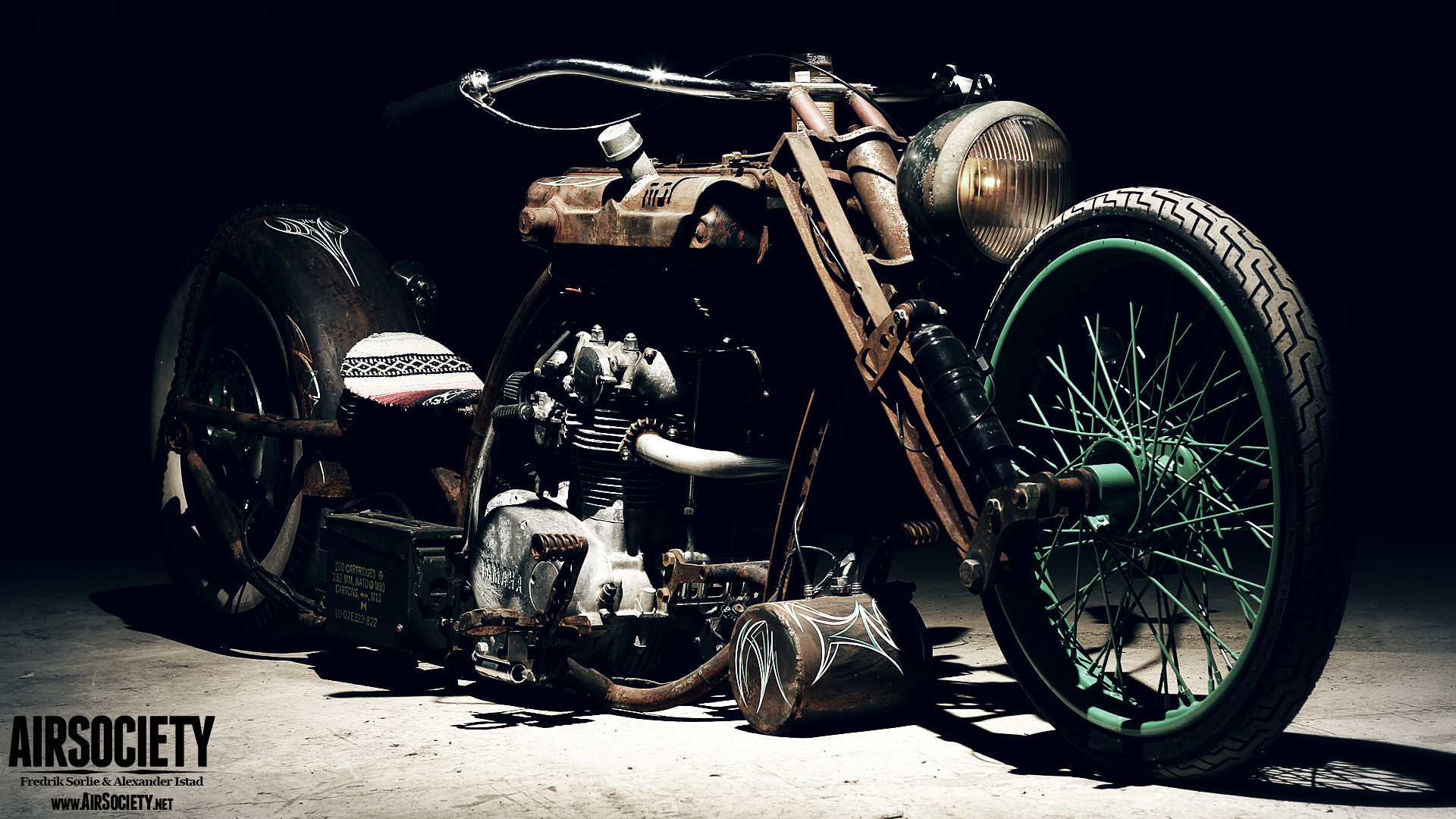 "1920x1080 Search Results for ""bike chopper wallpaper"" – Adorable Wallpapers"