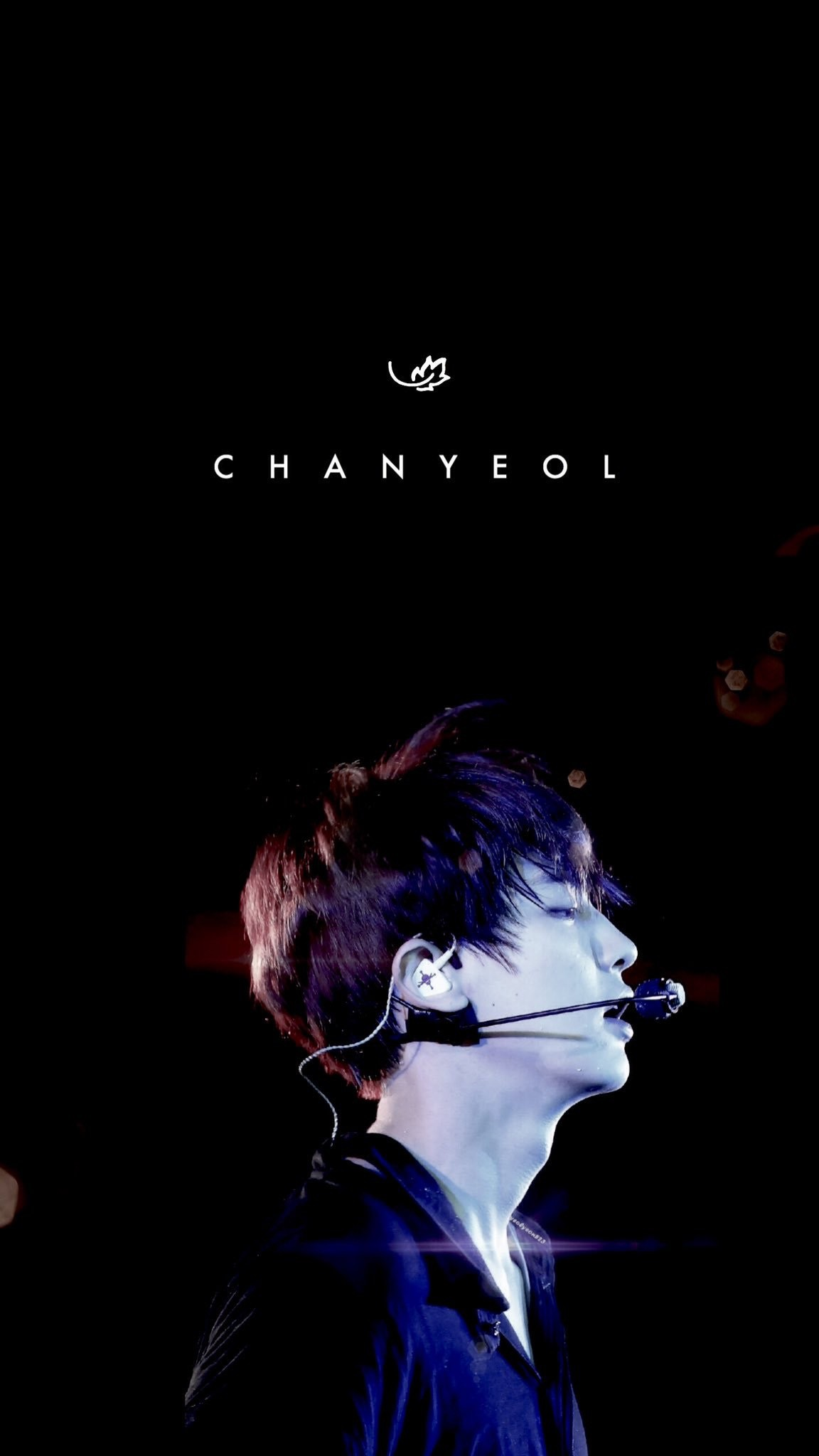 Chanyeol Wallpapers (78+ images)