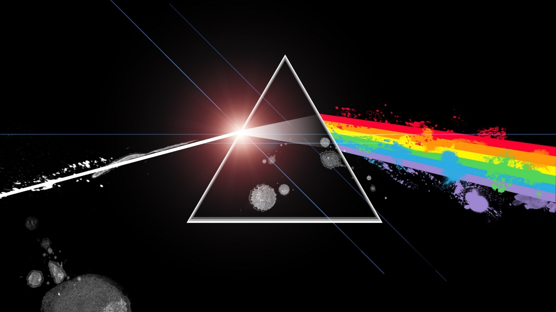1920x1080 Images-Download-Pink-Floyd-Wallpapers-HD
