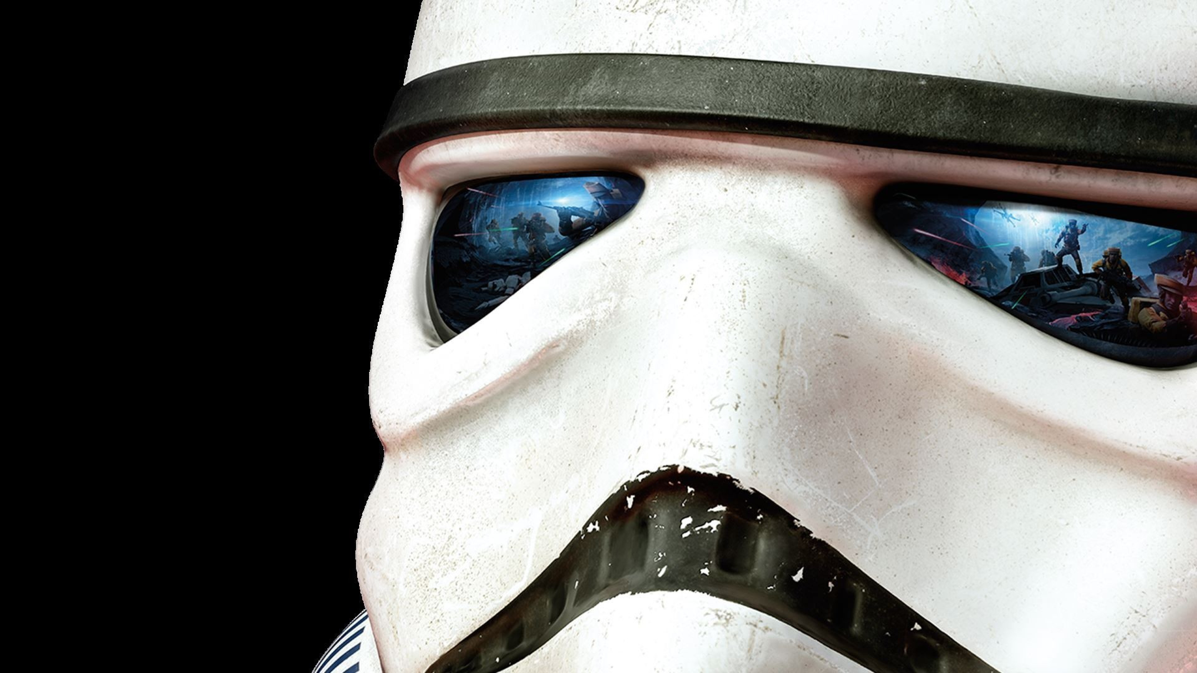 3840x2160 225 Stormtrooper HD Wallpapers | Backgrounds - Wallpaper Abyss