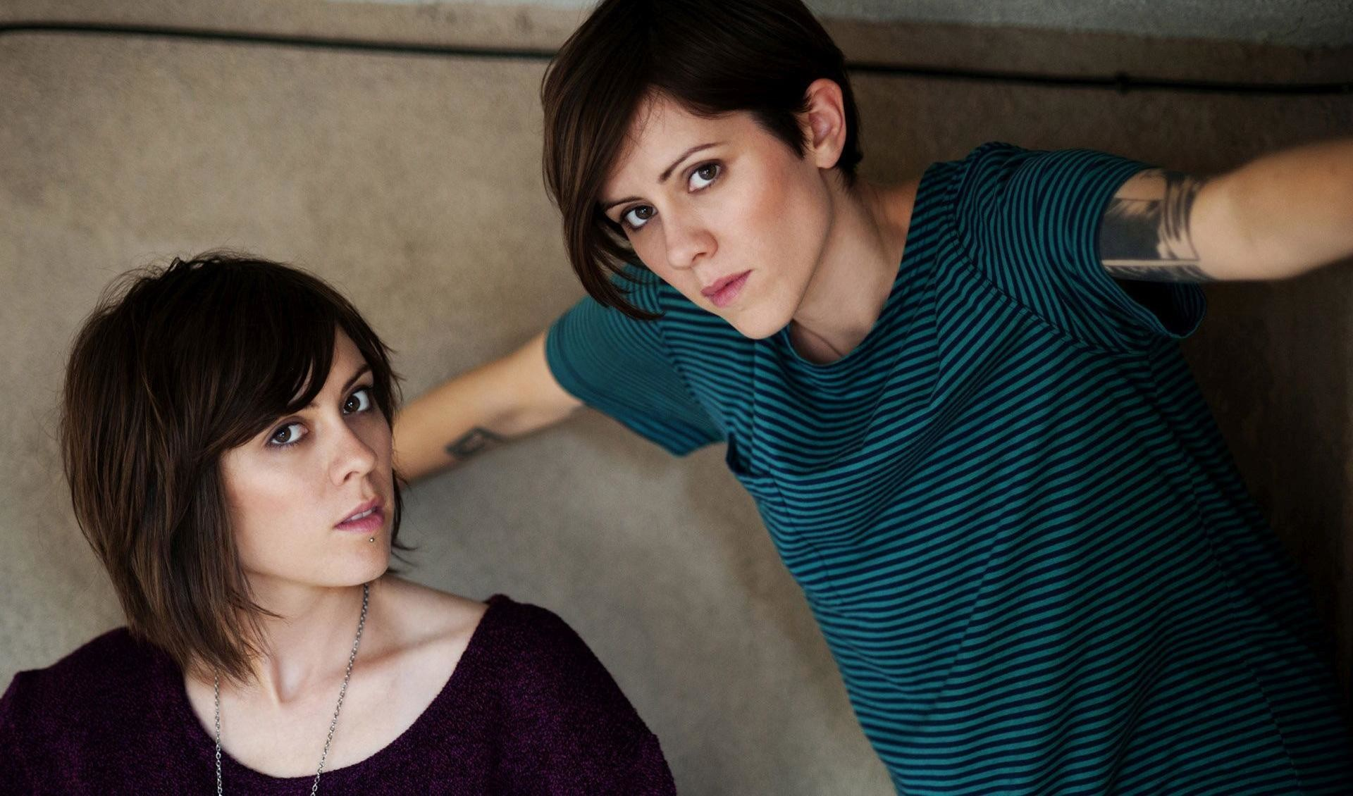 1920x1130 Tegan and Sara images