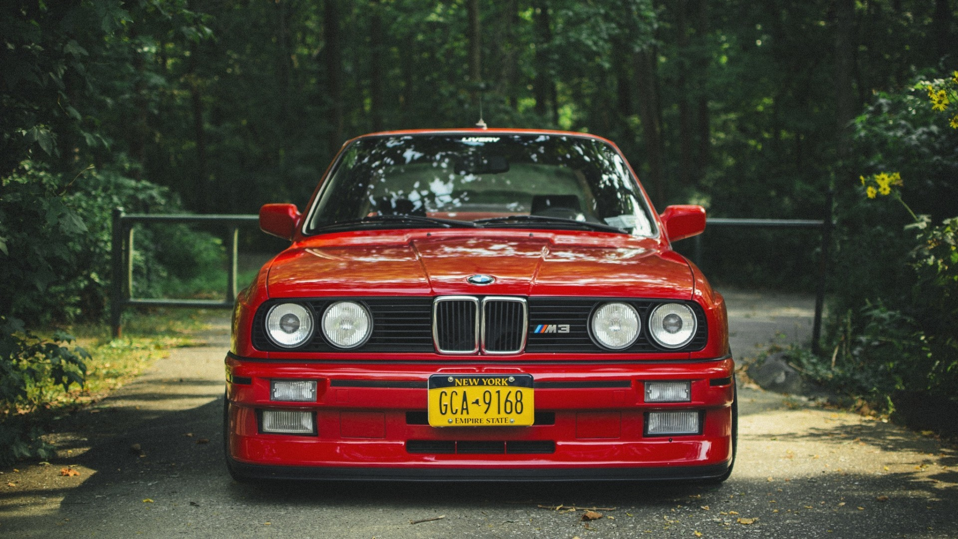 1920x1080   Wallpaper bmw, e30, m3, red, tuning · Download · top  -new wallpapers : Bmw E30 Wallpaper 1366x768