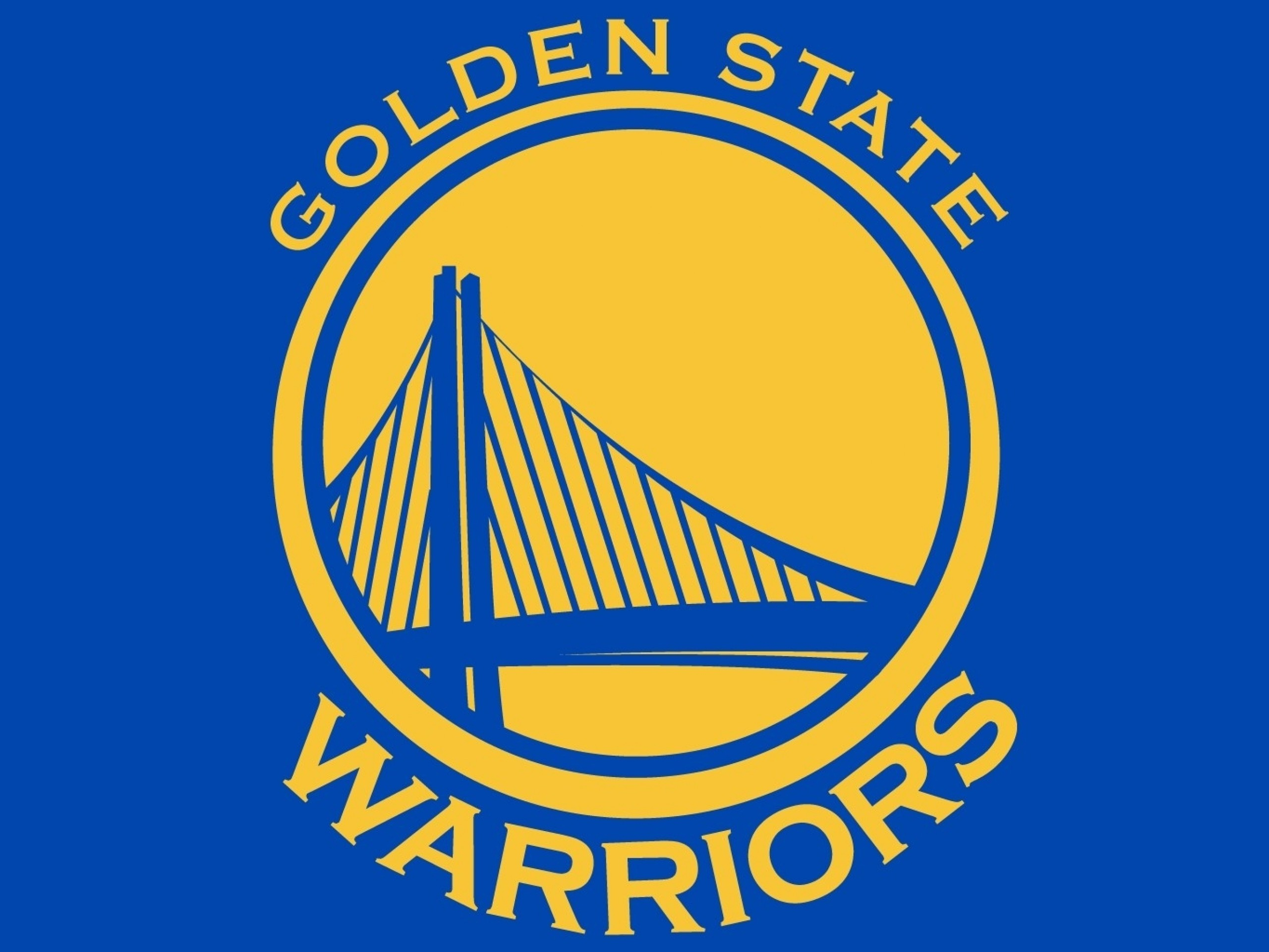 Golden State Warriors Iphone Wallpaper 71 Images