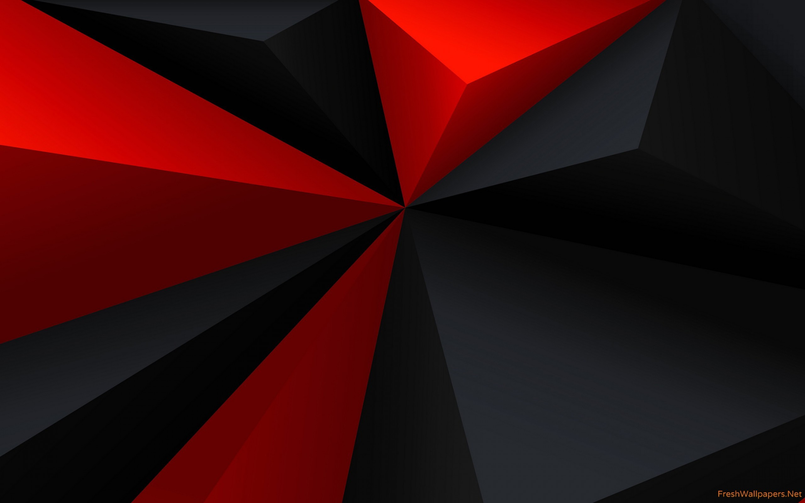 Black And Red IPhone Wallpaper (67+ Images