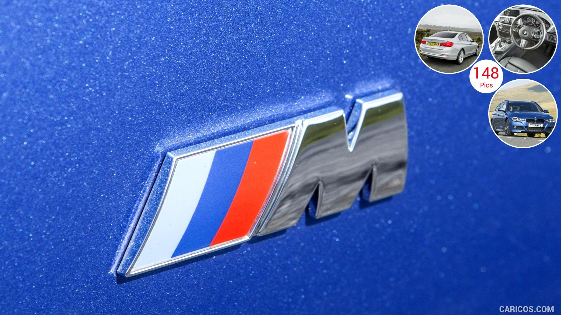 M Sport Wallpaper Iphone: BMW Logo Wallpapers (65+ Images