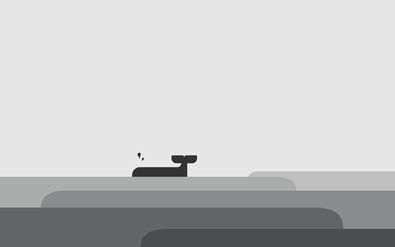 Simple Desktop Wallpaper (79+ Images