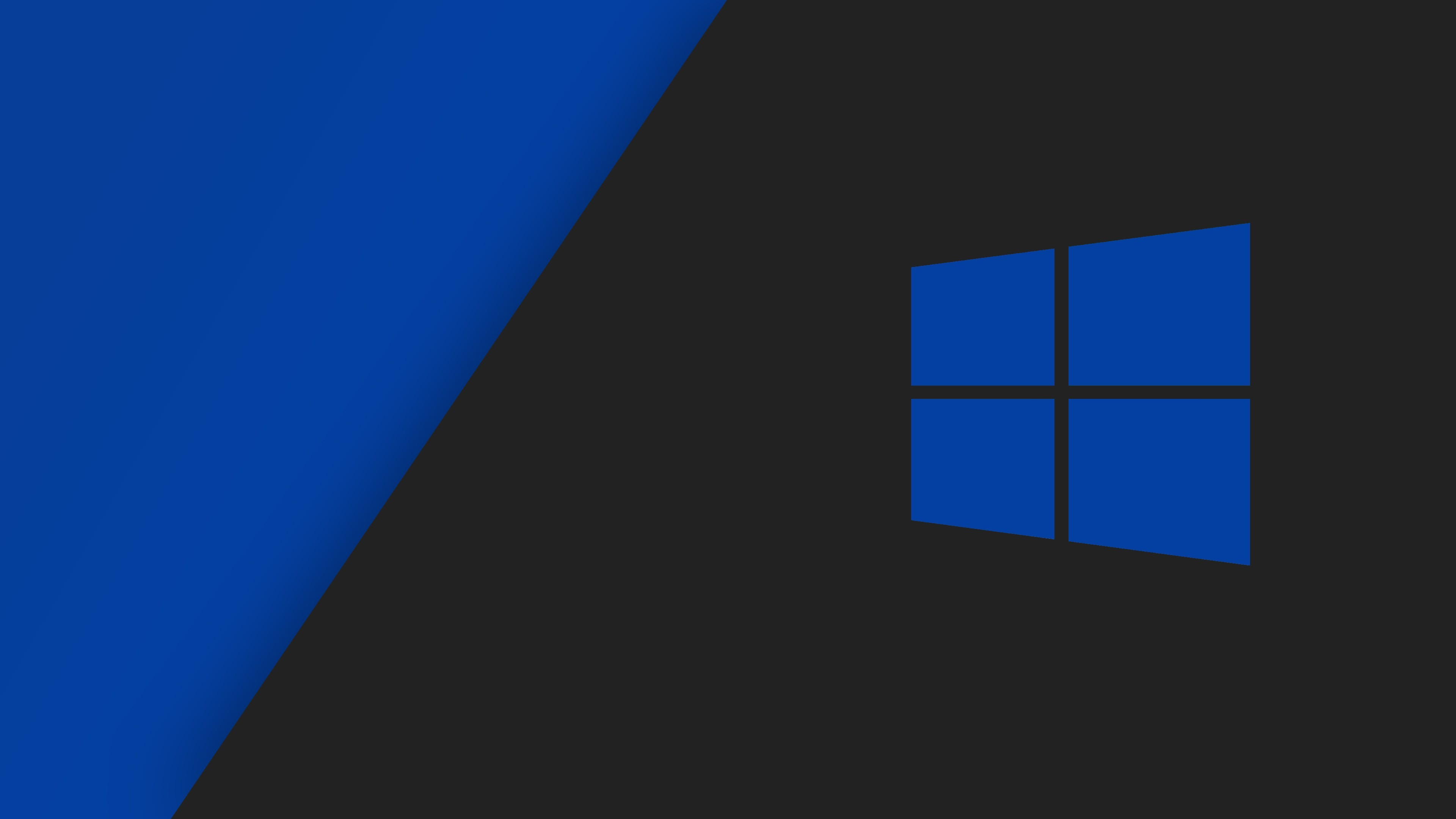 Windows 10 Mobile official Wallpapers 66 images