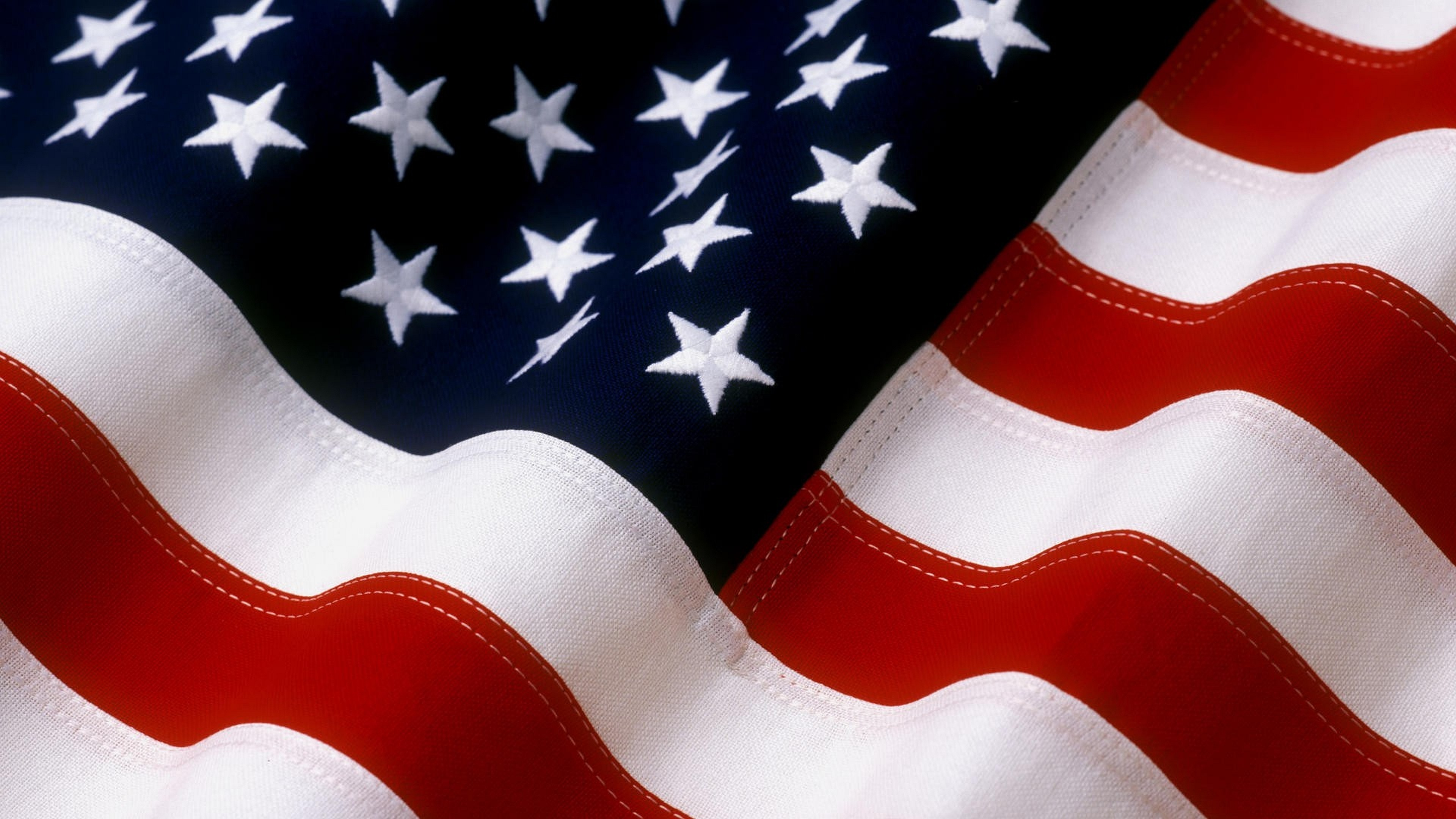 3840x2160 American Flag Backgrounds (75 Wallpapers)