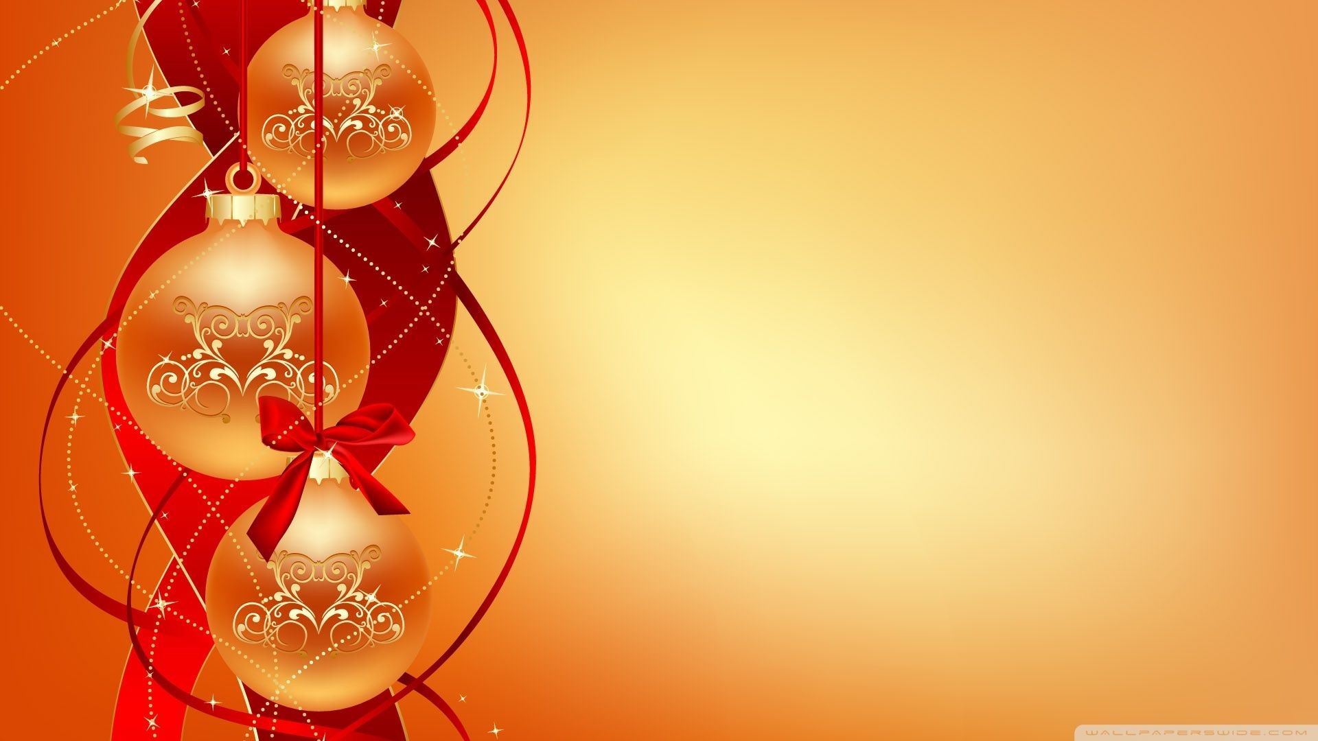 1920x1080 Christmas background merry wallpaper wallpaperswide
