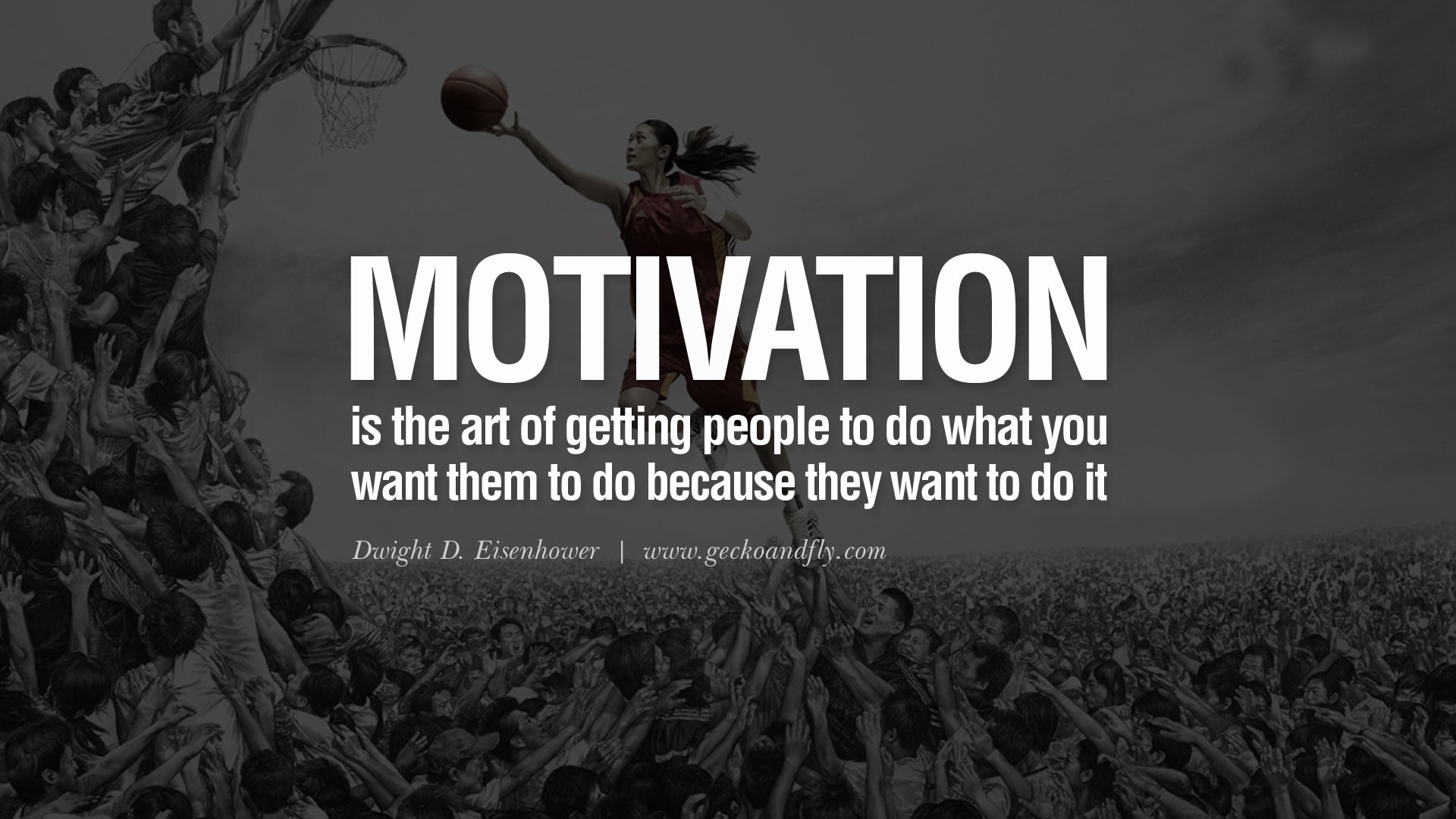 Sport Wallpaper Motivational Quotes: Motivational Workout Wallpaper (75+ Images