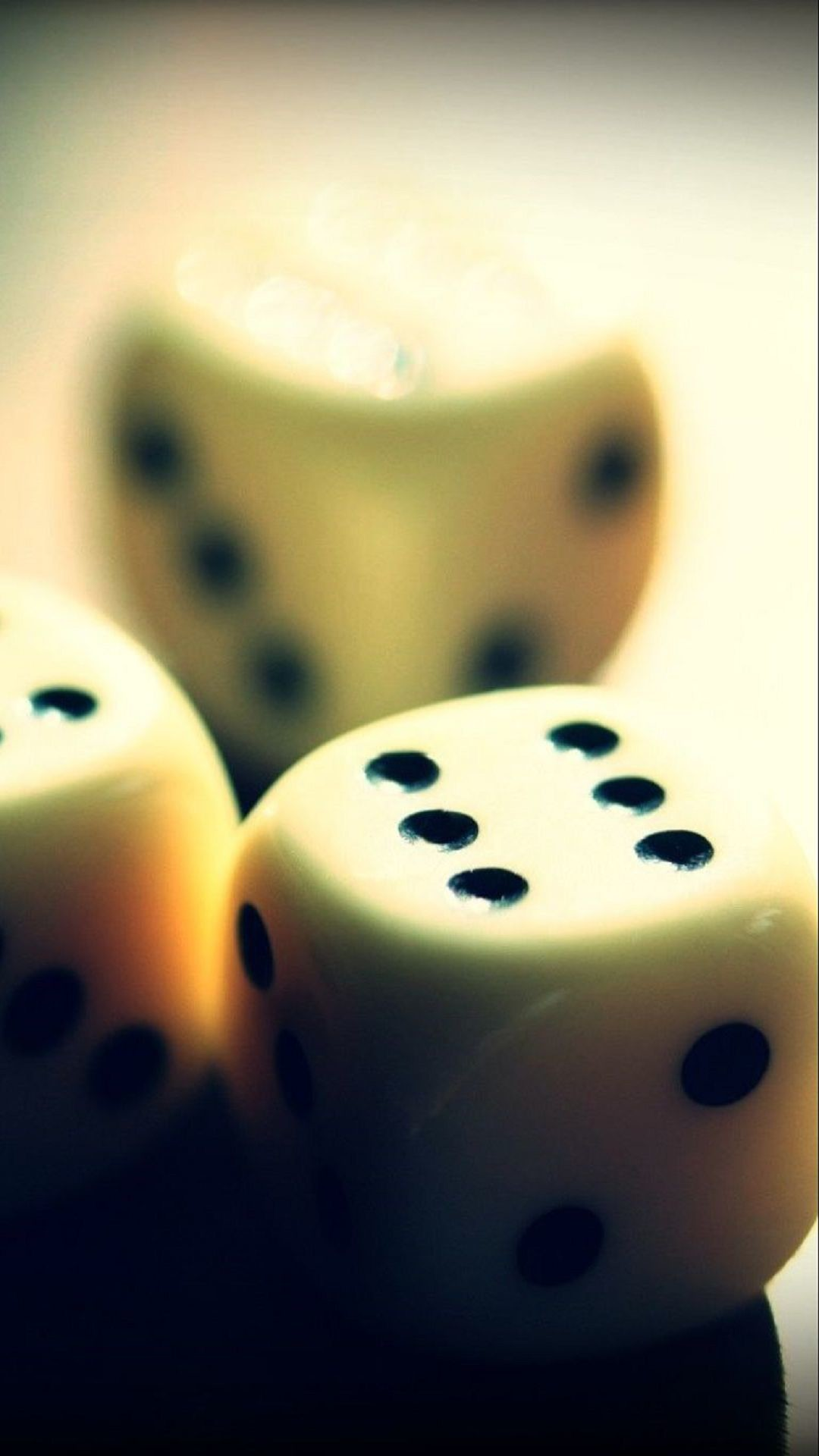 1080x1920 Dice Close Up Detail #iPhone #6 #plus #wallpaper