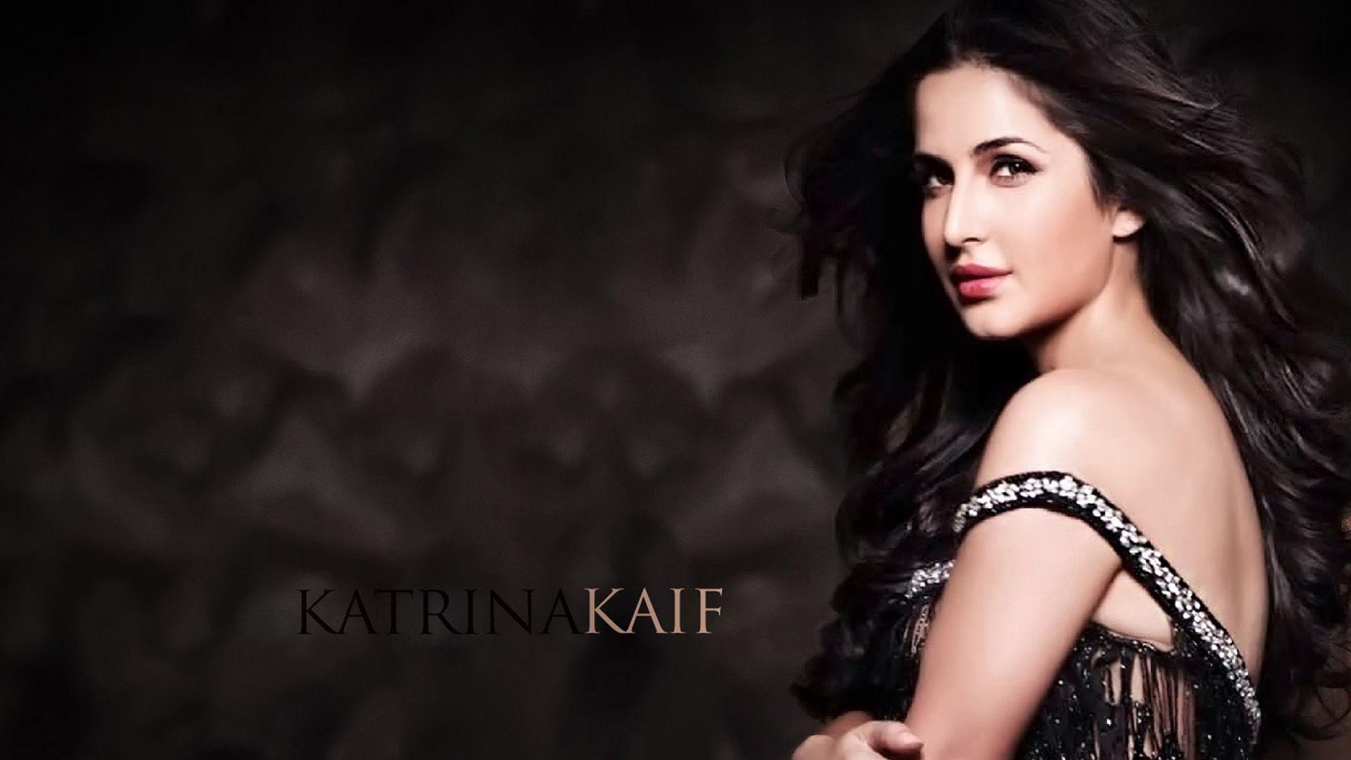katrina kaif wallpapers hd 72 images