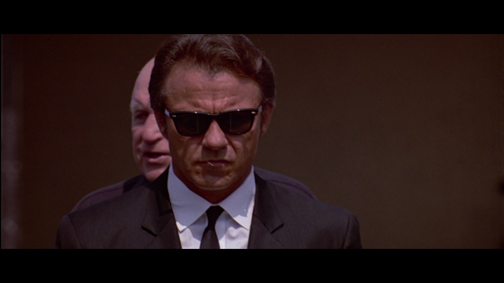 masculinity in reservoir dogs Reservoir dogs (1992) on imdb: movies, tv, celebrities, and more.