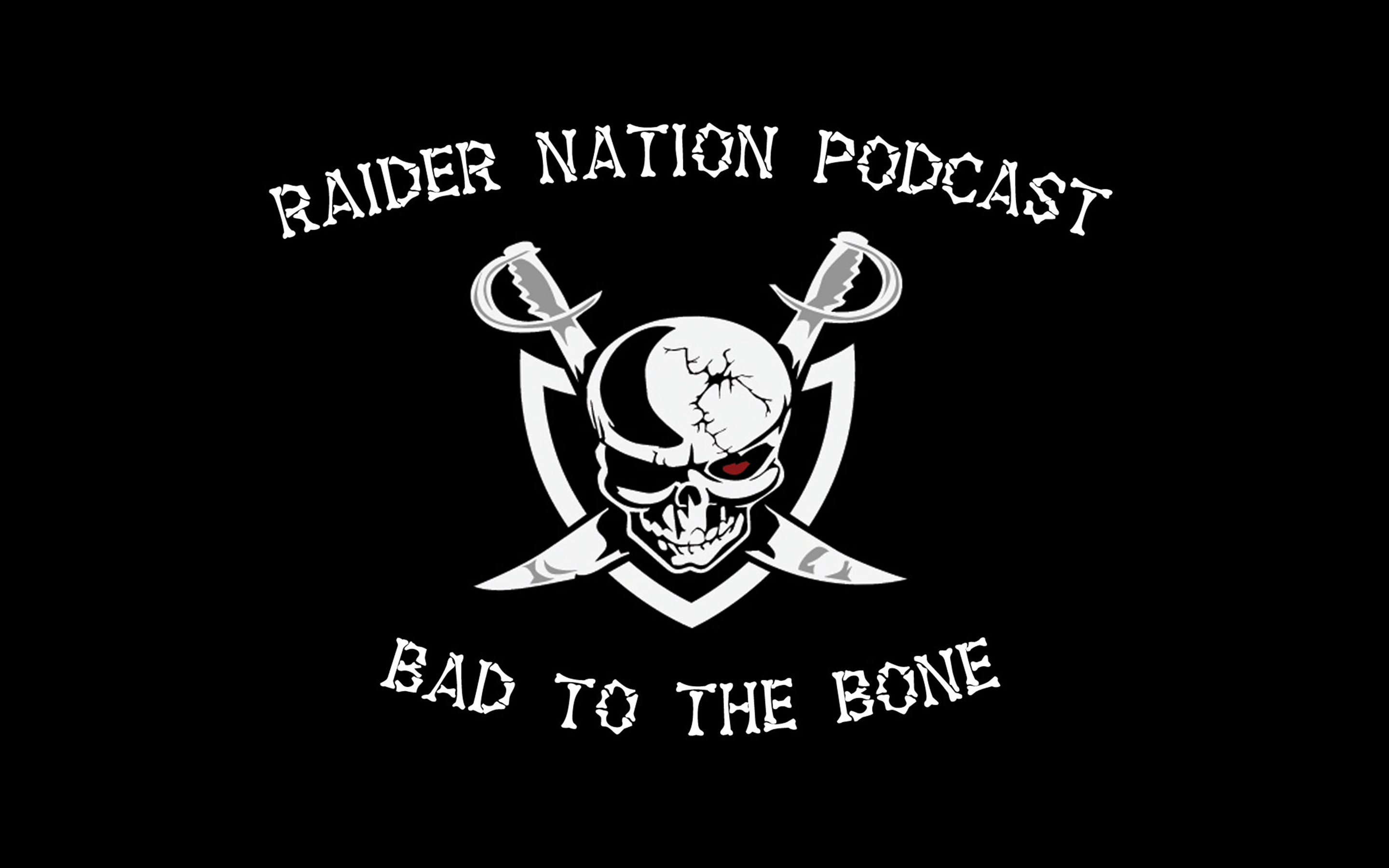 Raider Nation Wallpaper 66 Images