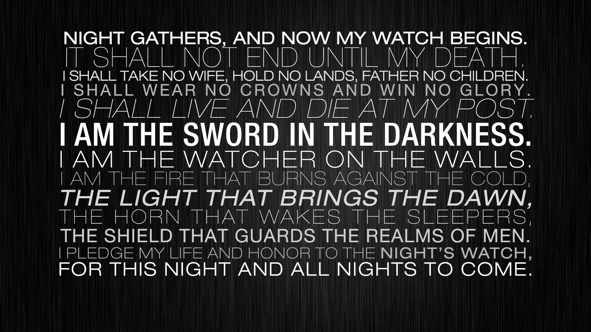 Game Of Thrones Wallpaper 1080p 72 Images