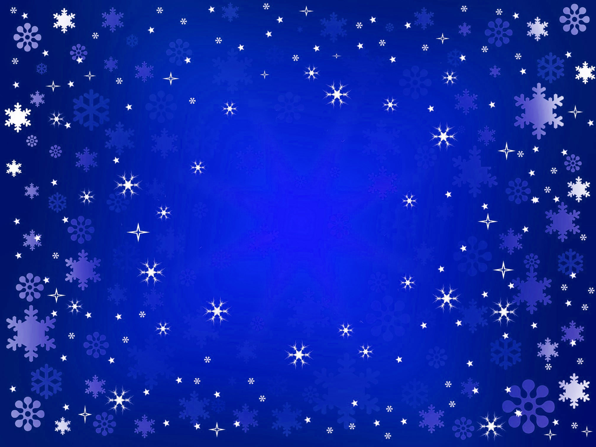 blue christmas background 38 images 2