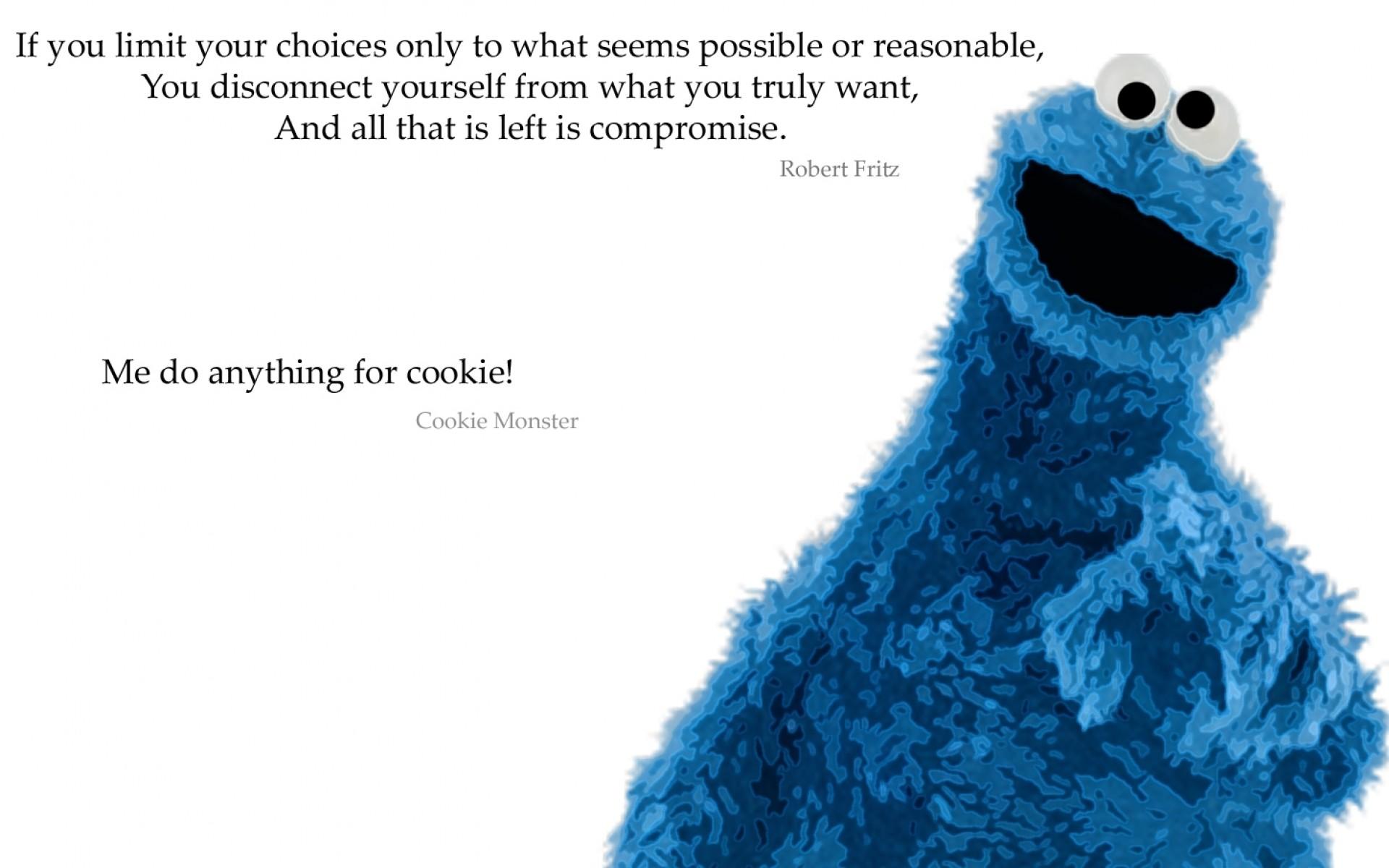 1920x1080 Cookie Monster Backgrounds For Desktop