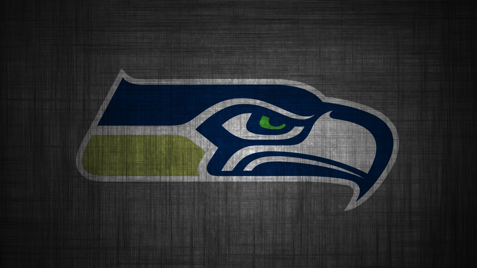 Seattle Seahawks Wallpaper 1920x1080: Seahawks Wallpapers 1920x1080 (80+ Images