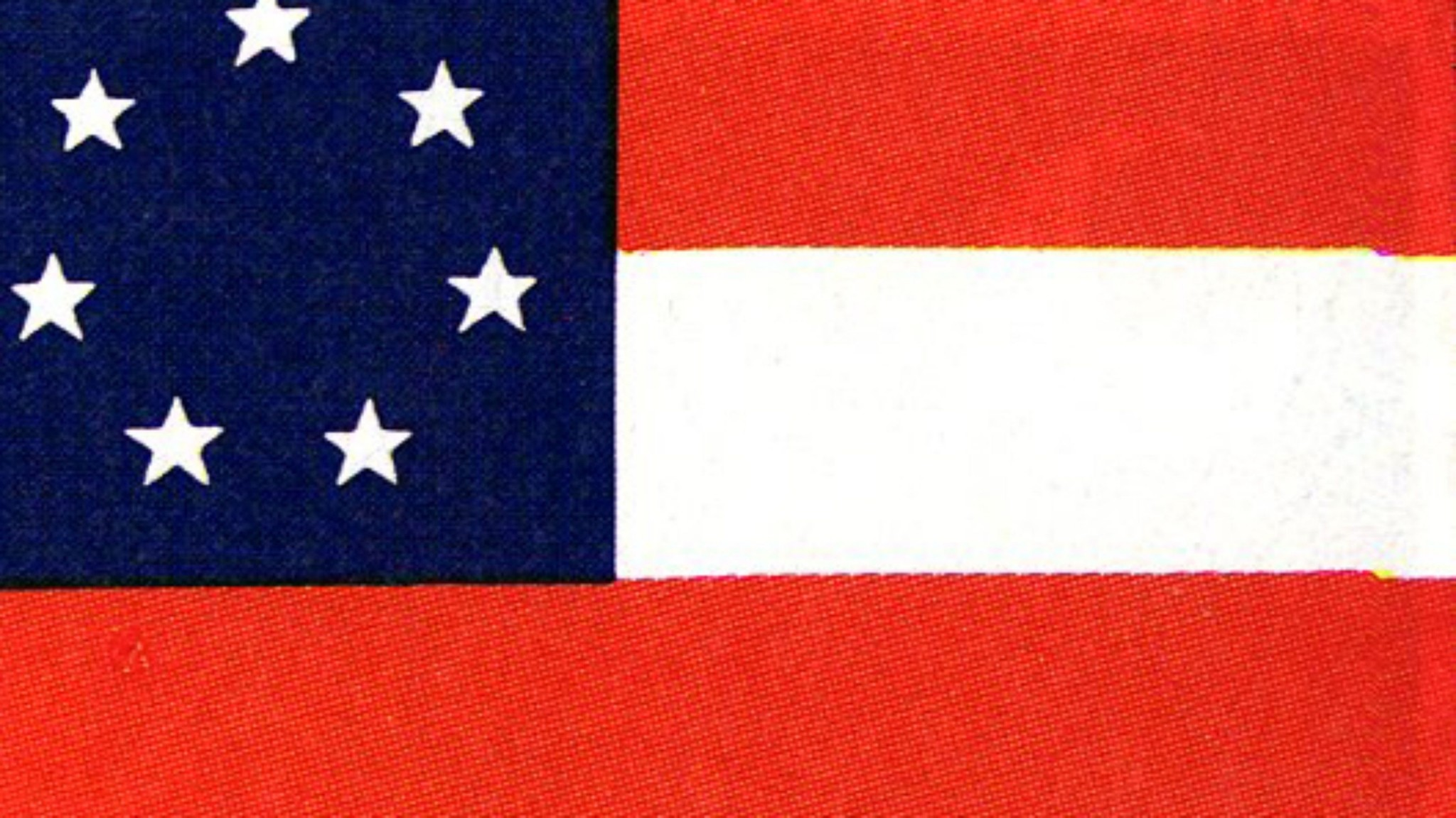 2048x1152 confederate flag hd widescreen wallpapers backgrounds | ololoshenka |  Pinterest | Hd widescreen wallpapers, Widescreen wallpaper and Wallpaper  backgrounds