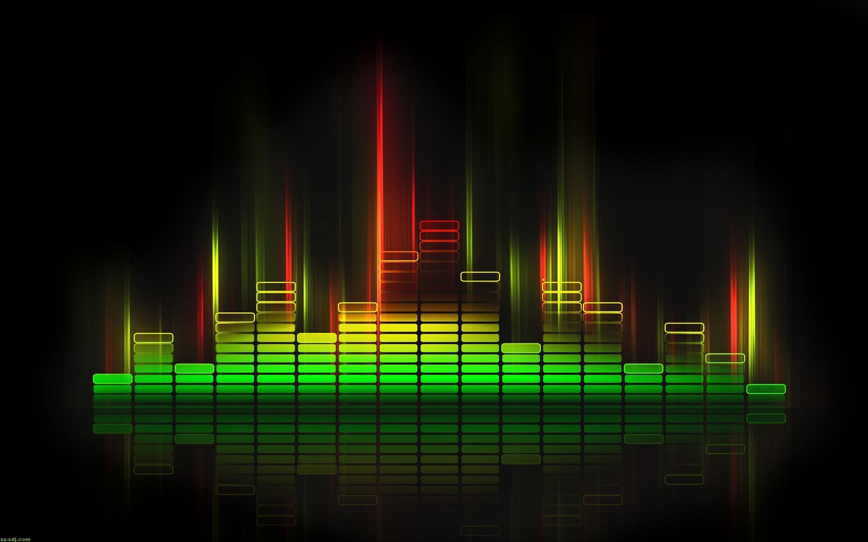 Desktop Wallpaper Hd Music Hd Blast