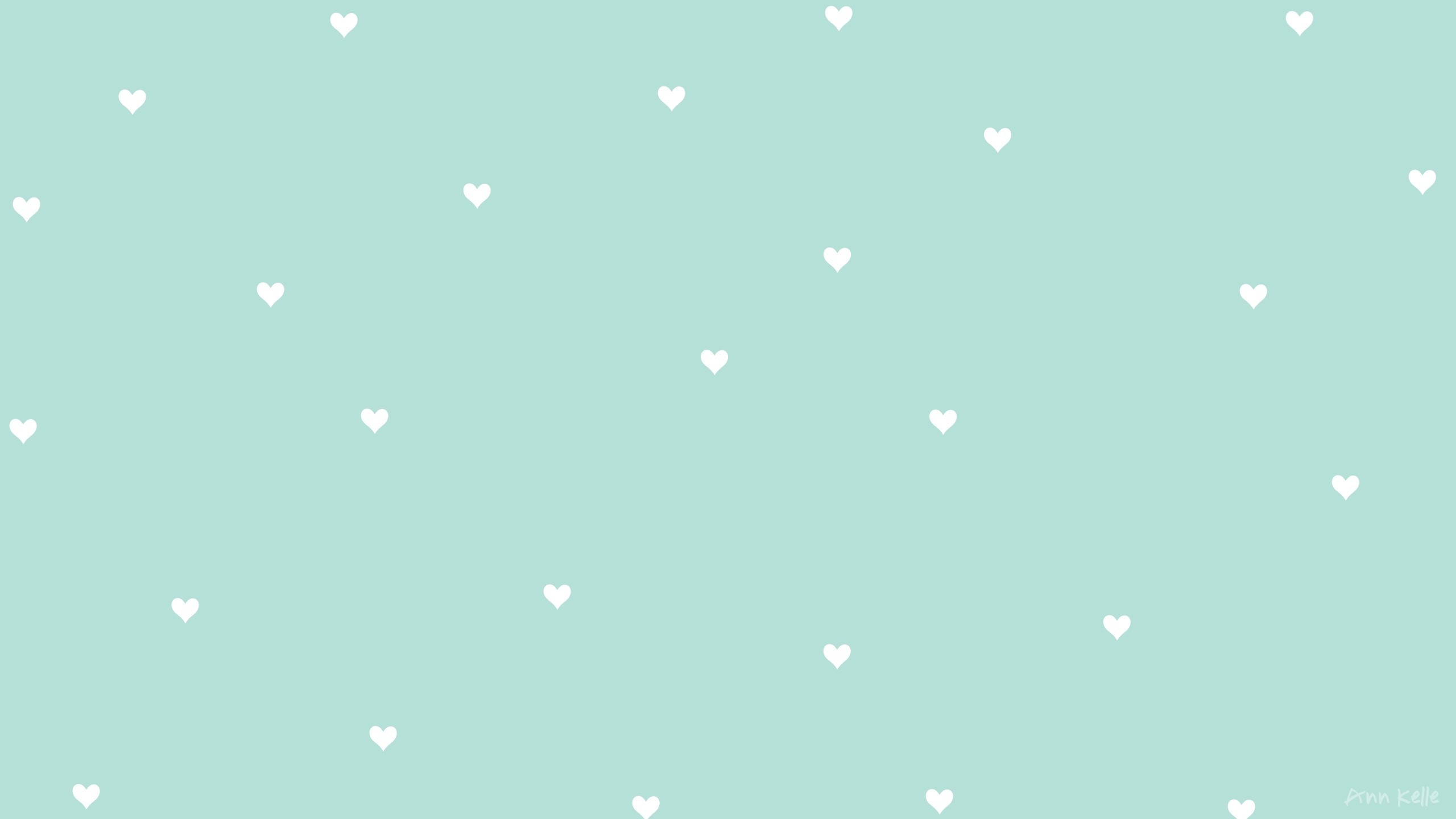 2560x1440 Mint Green Wallpaper Mint Green Wallpaper