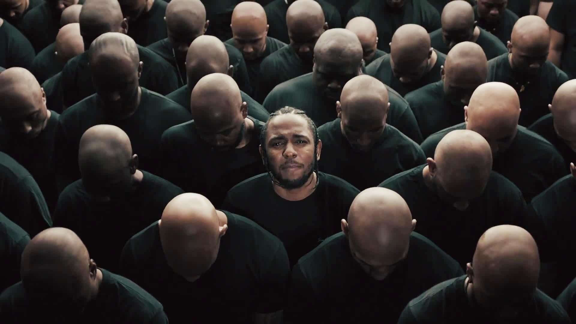 Kendrick Lamar Wallpapers 76 Images