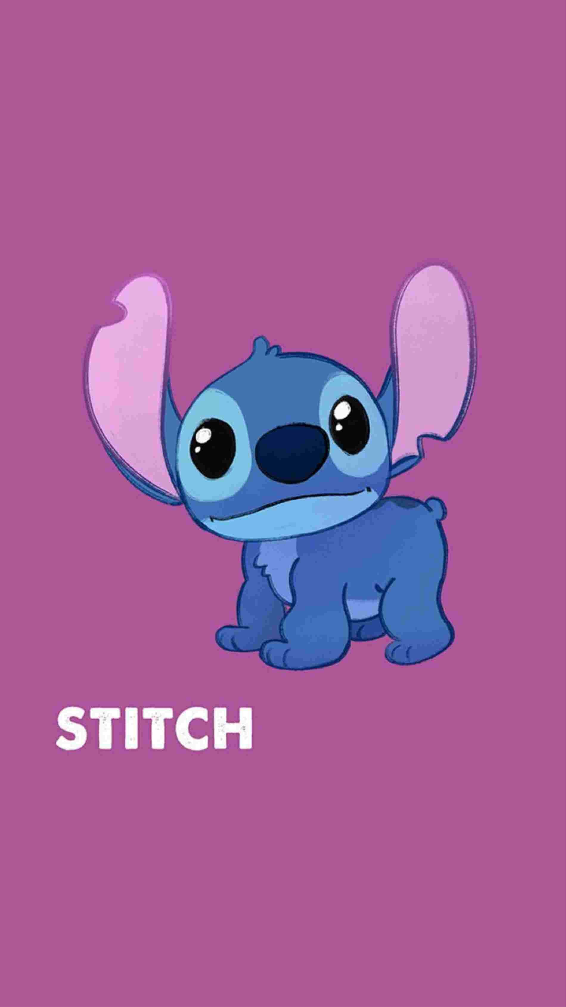 1417059 most popular stitch wallpapers 1899x3377 for ios