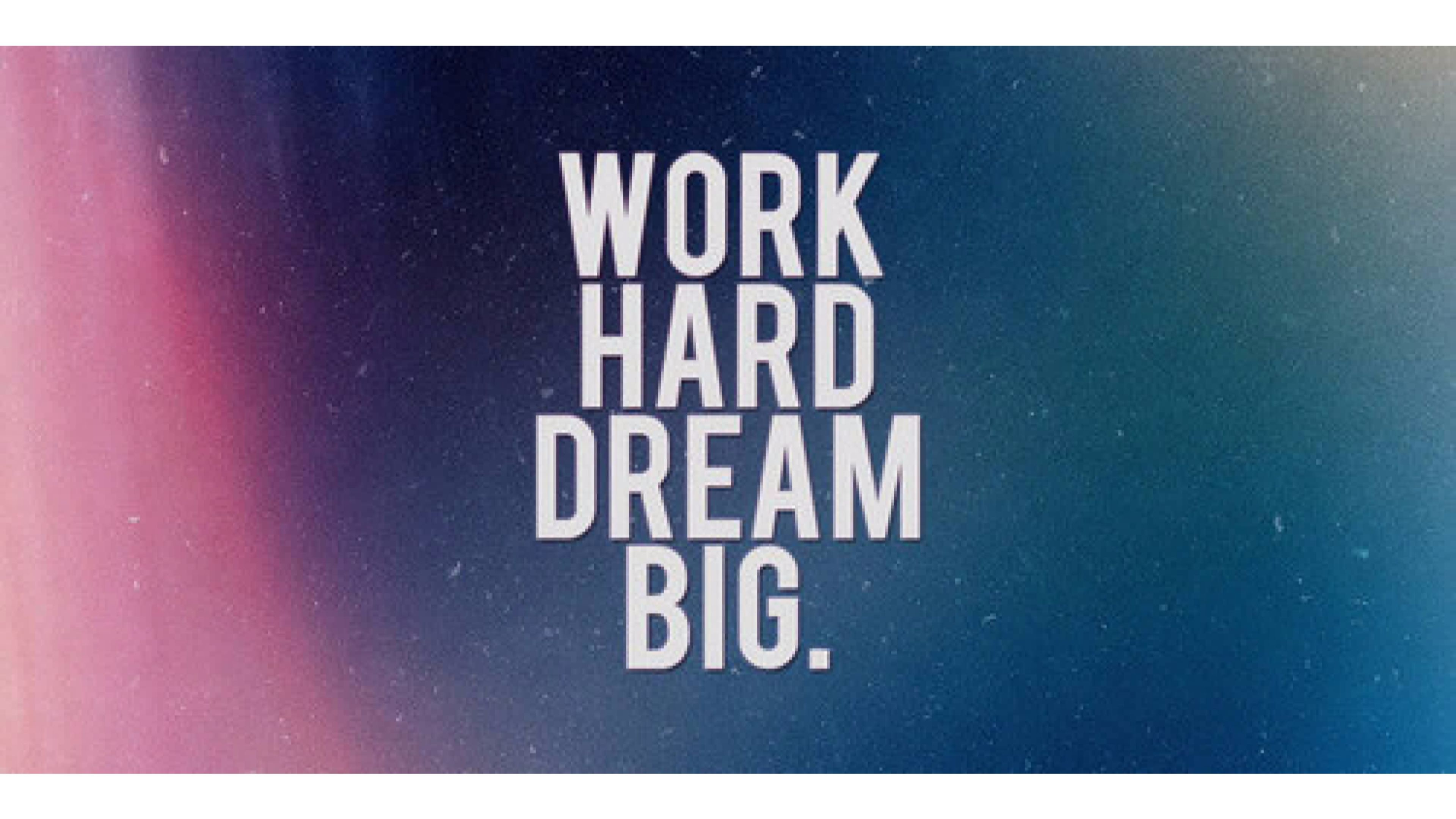 Study Motivation Wallpaper (70+ Images