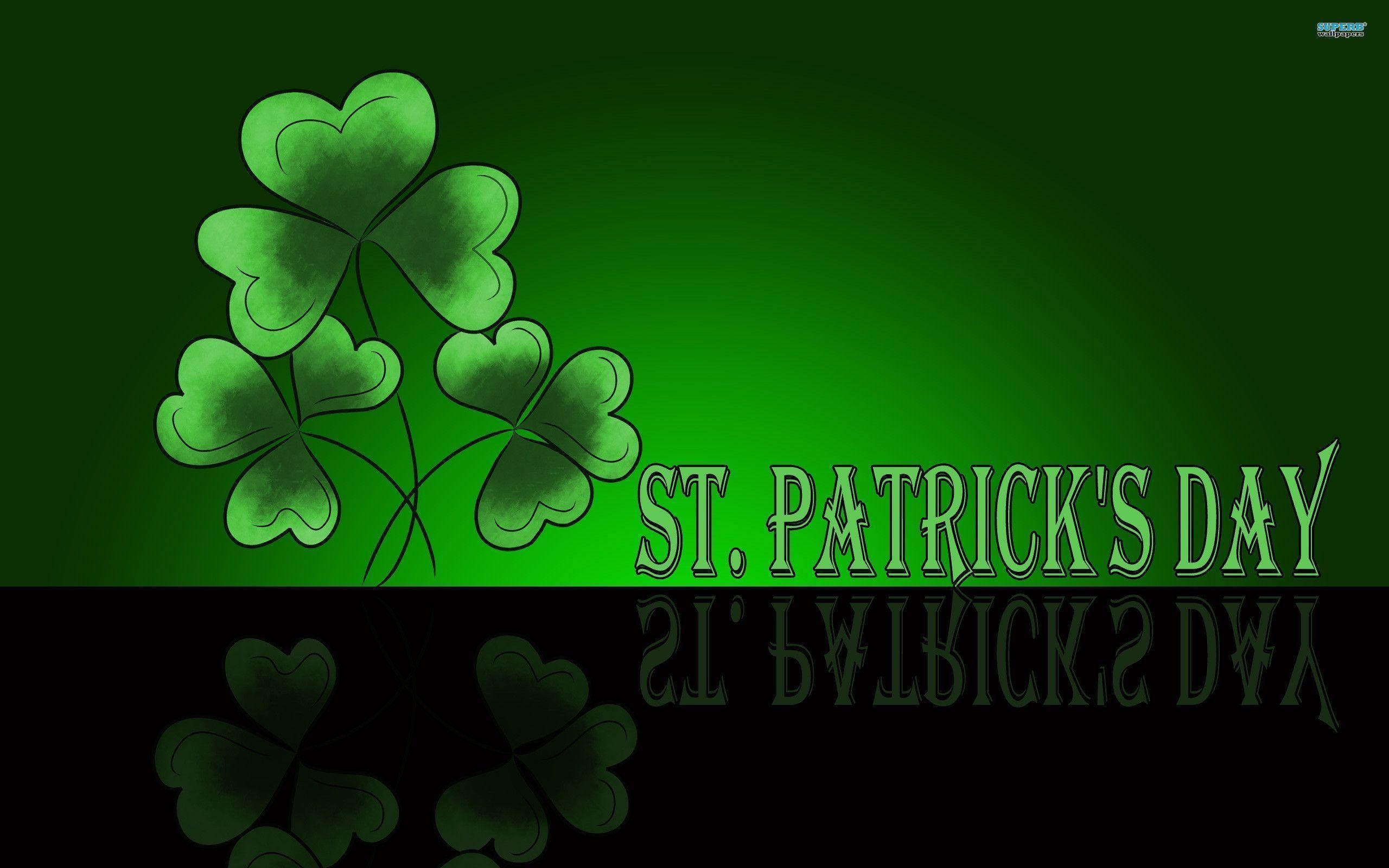 2560x1600 st patricks day desktop wallpaper #15316